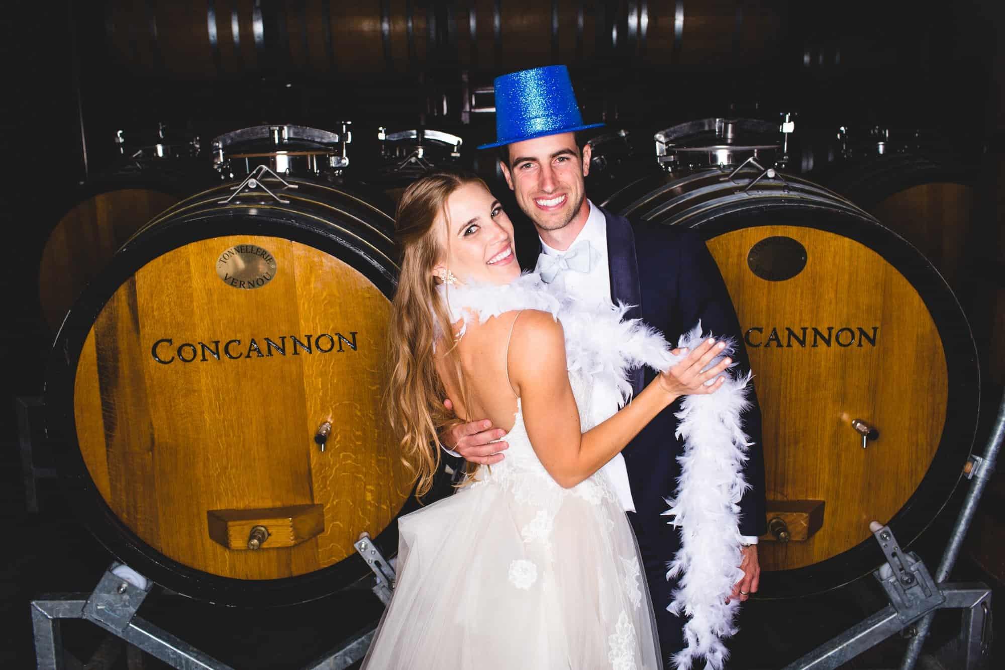 concannon_wedding-1