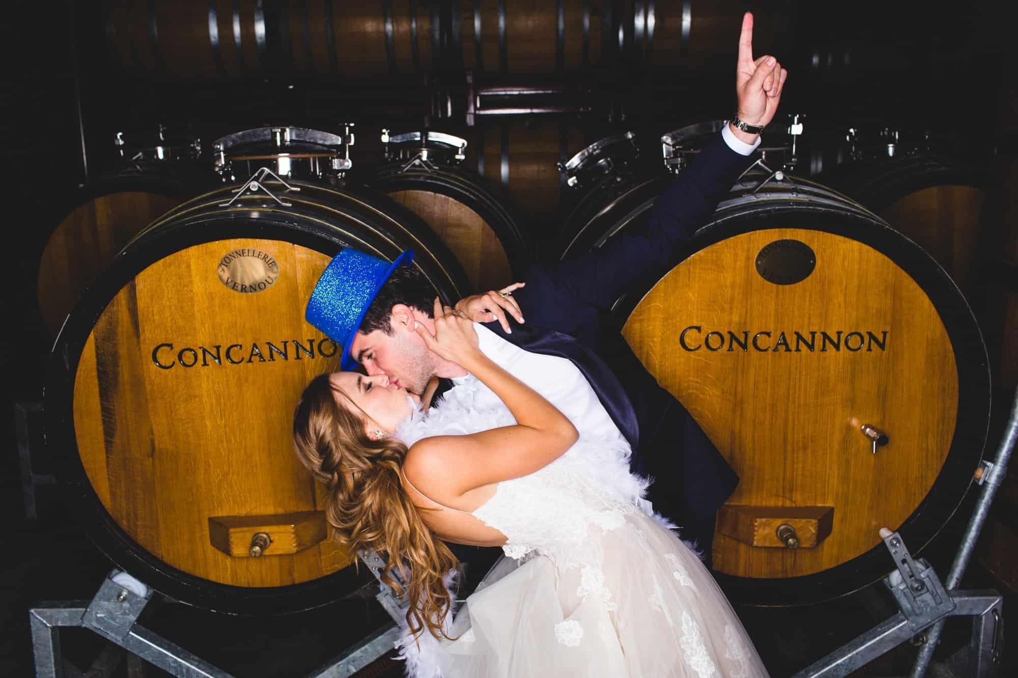 concannon_wedding-2