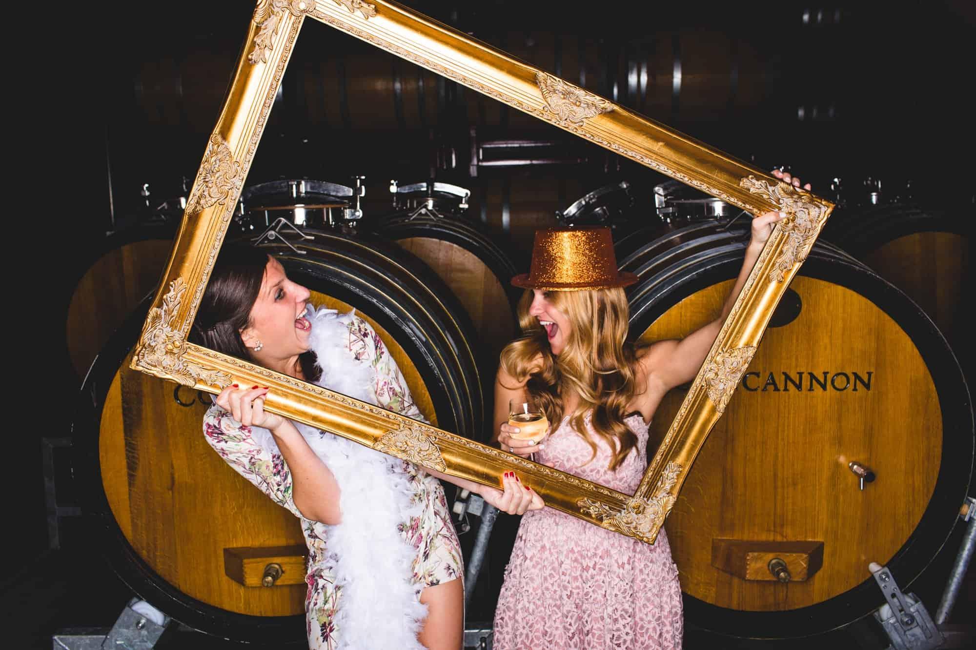 concannon_wedding-5