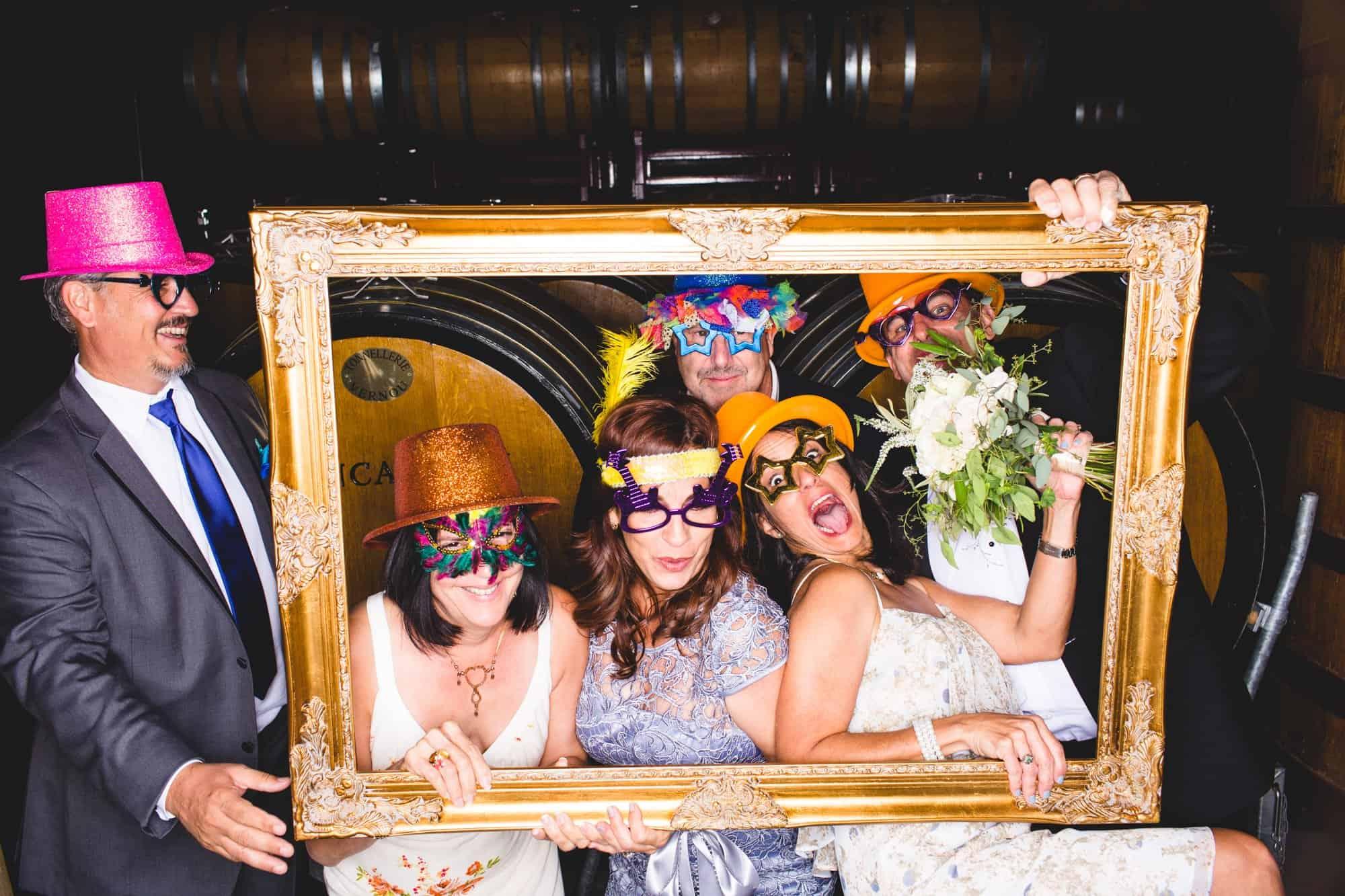 concannon_wedding-7