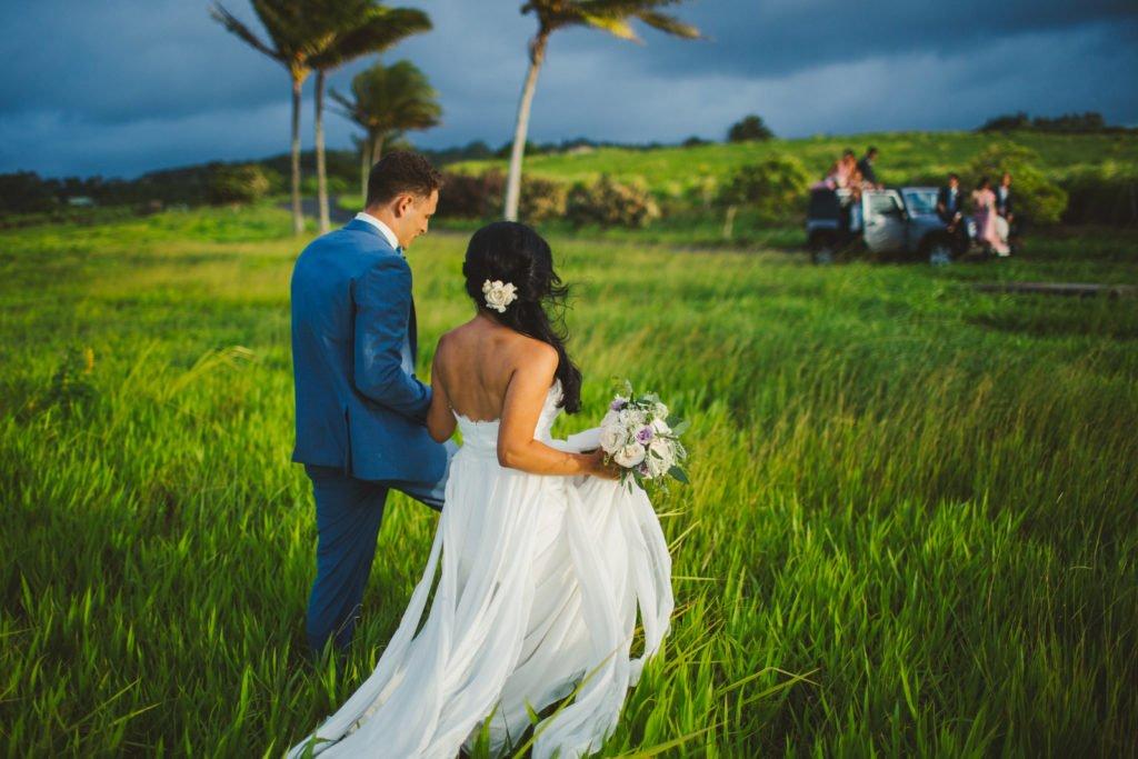 Hawaii destination wedding archives chromatic collective paria lao maui wedding video junglespirit Image collections