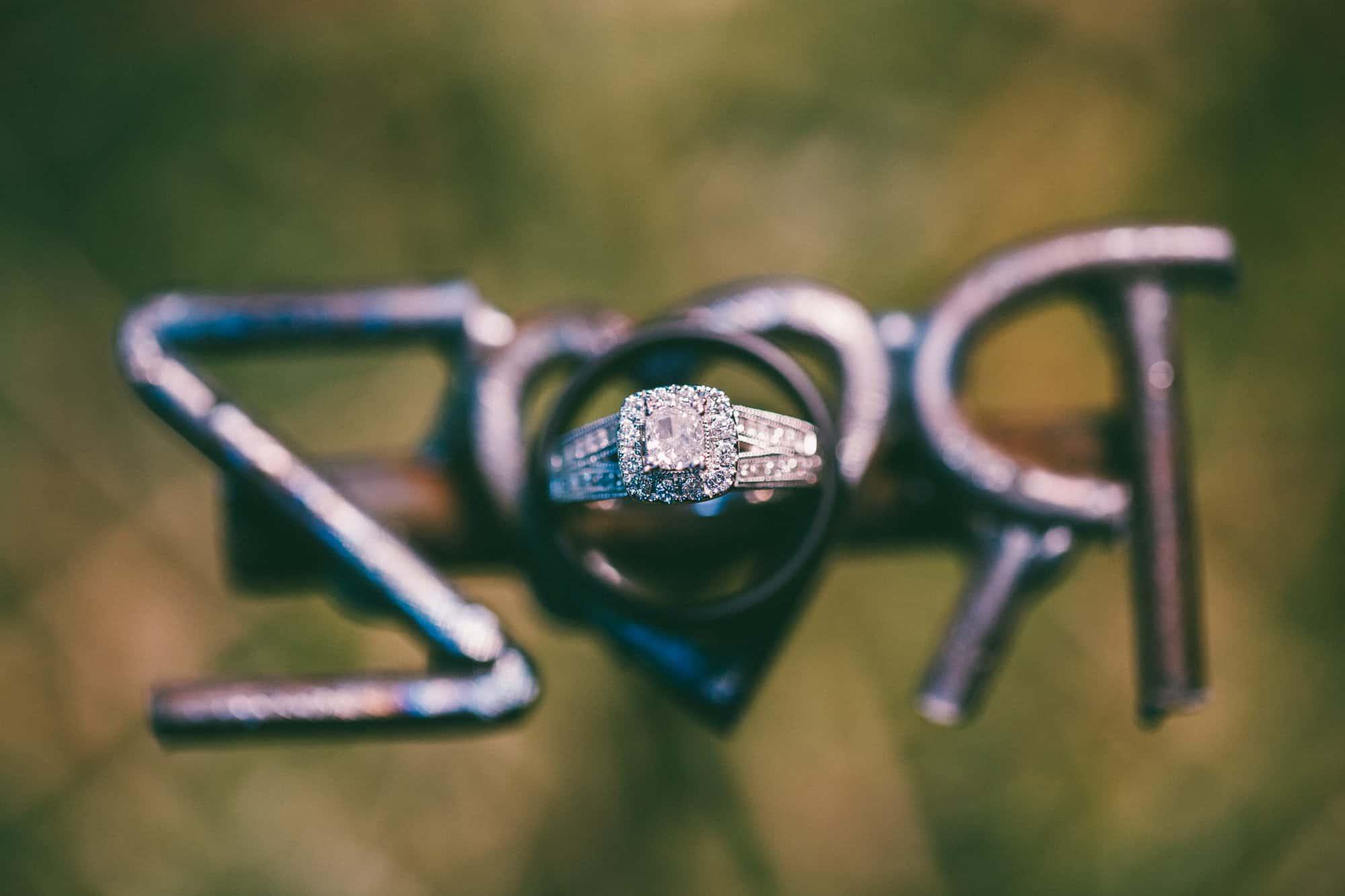 seitz_paso_robles_wedding-101