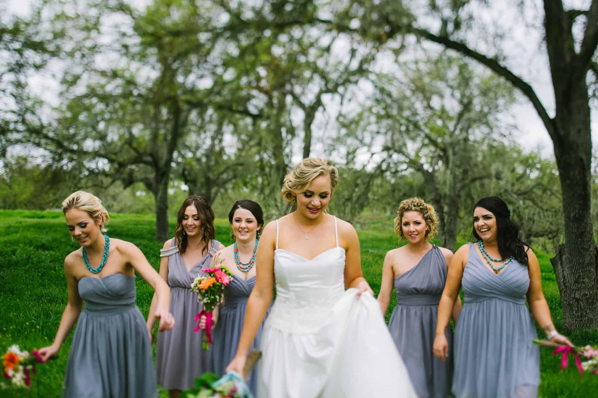seitz_paso_robles_wedding-21