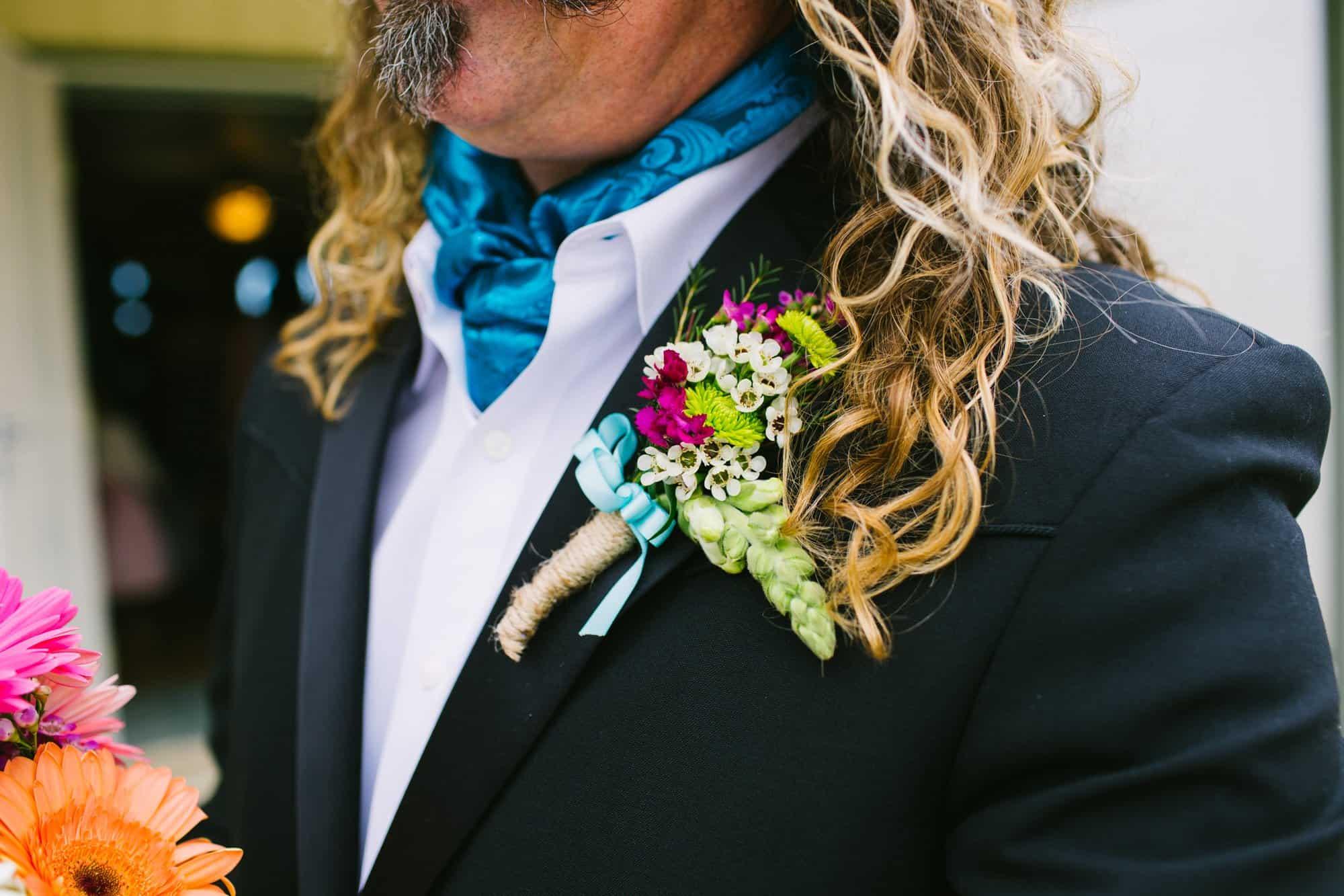 san luis obispo ranch wedding