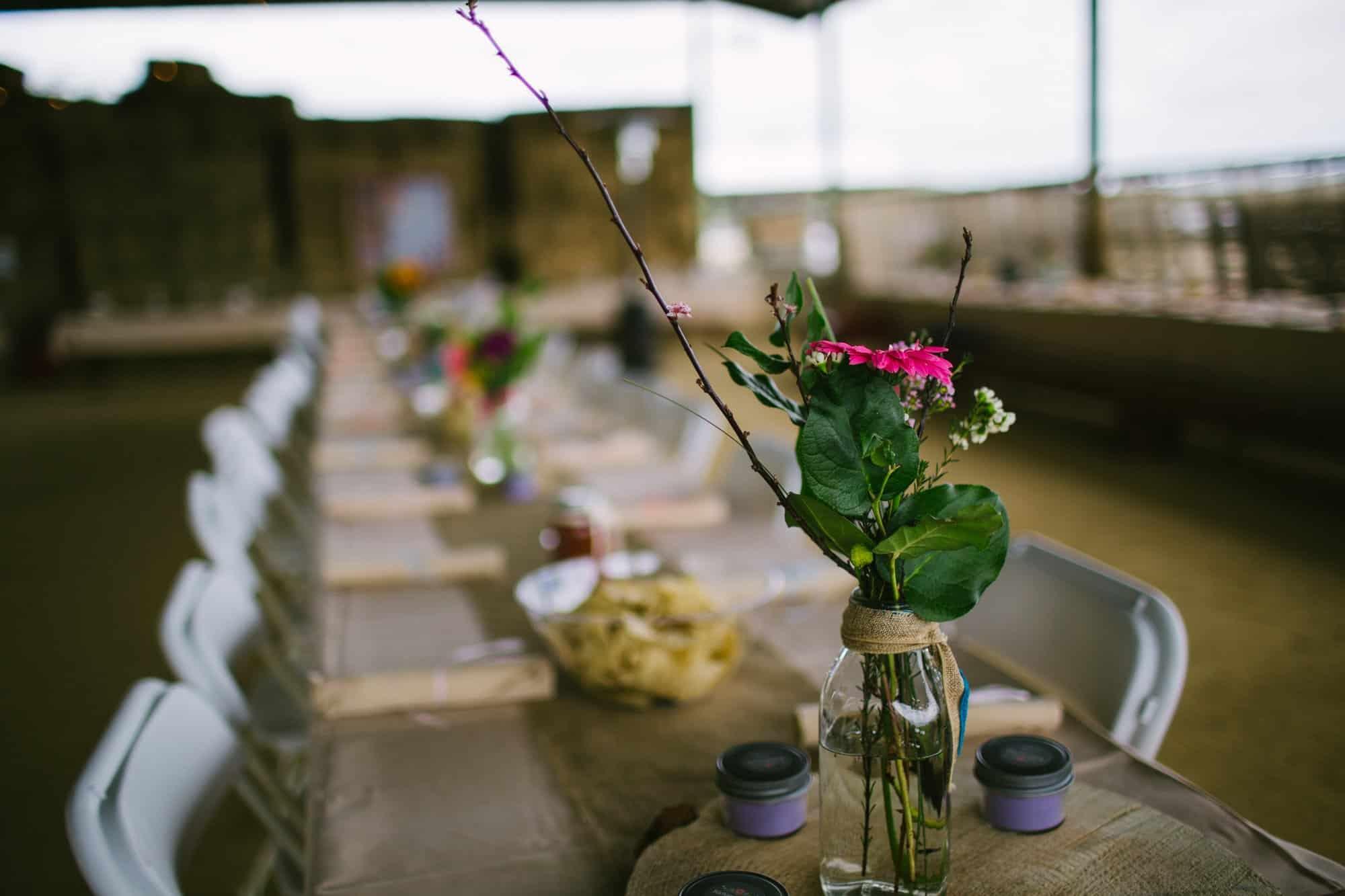 paso robles ranch wedding photography