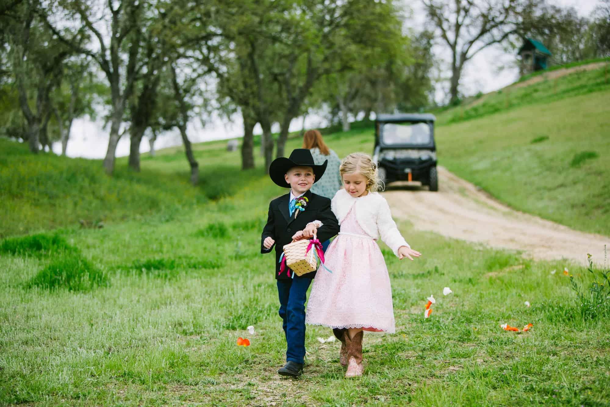 seitz_paso_robles_wedding-36