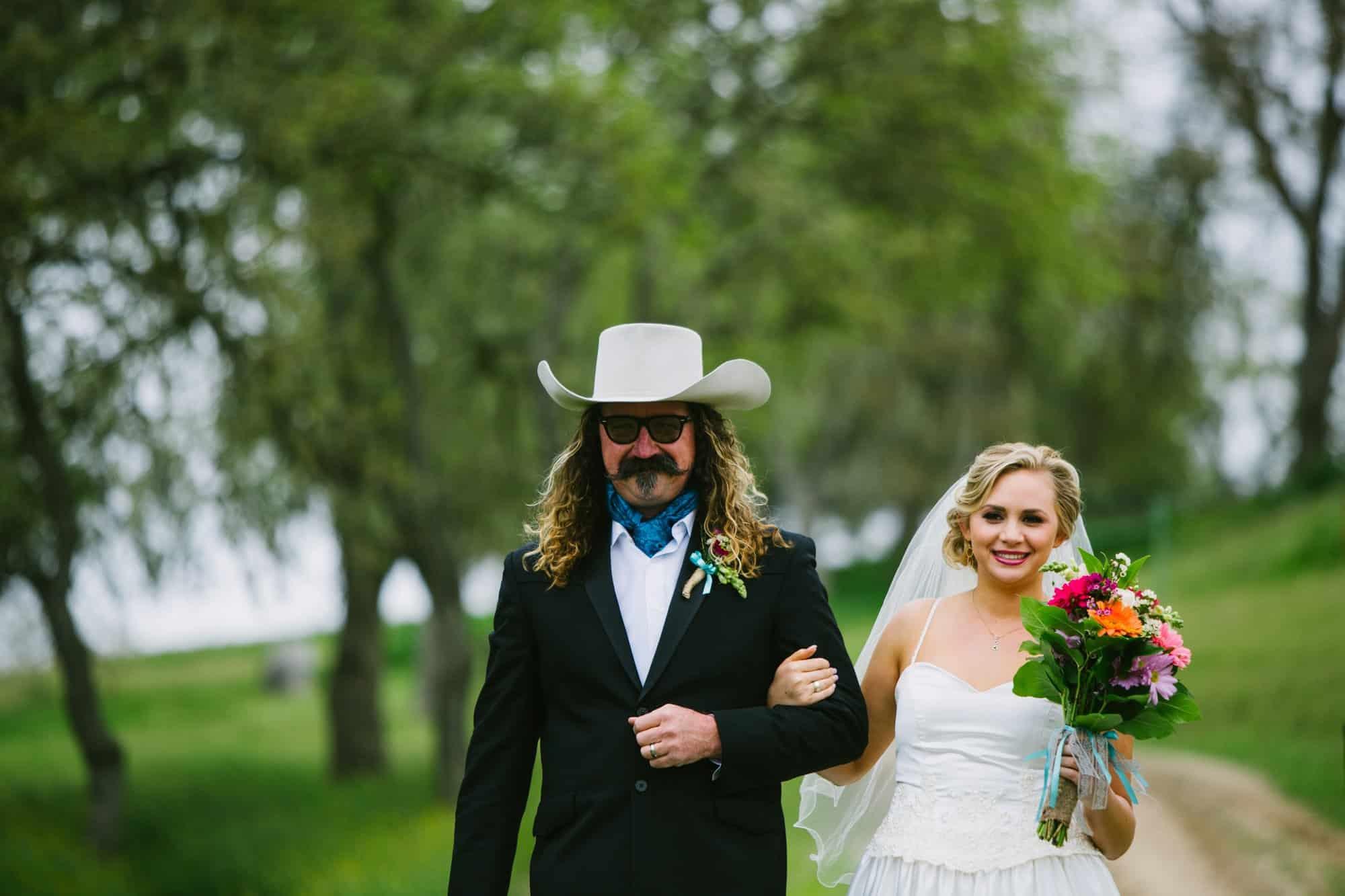 seitz_paso_robles_wedding-40