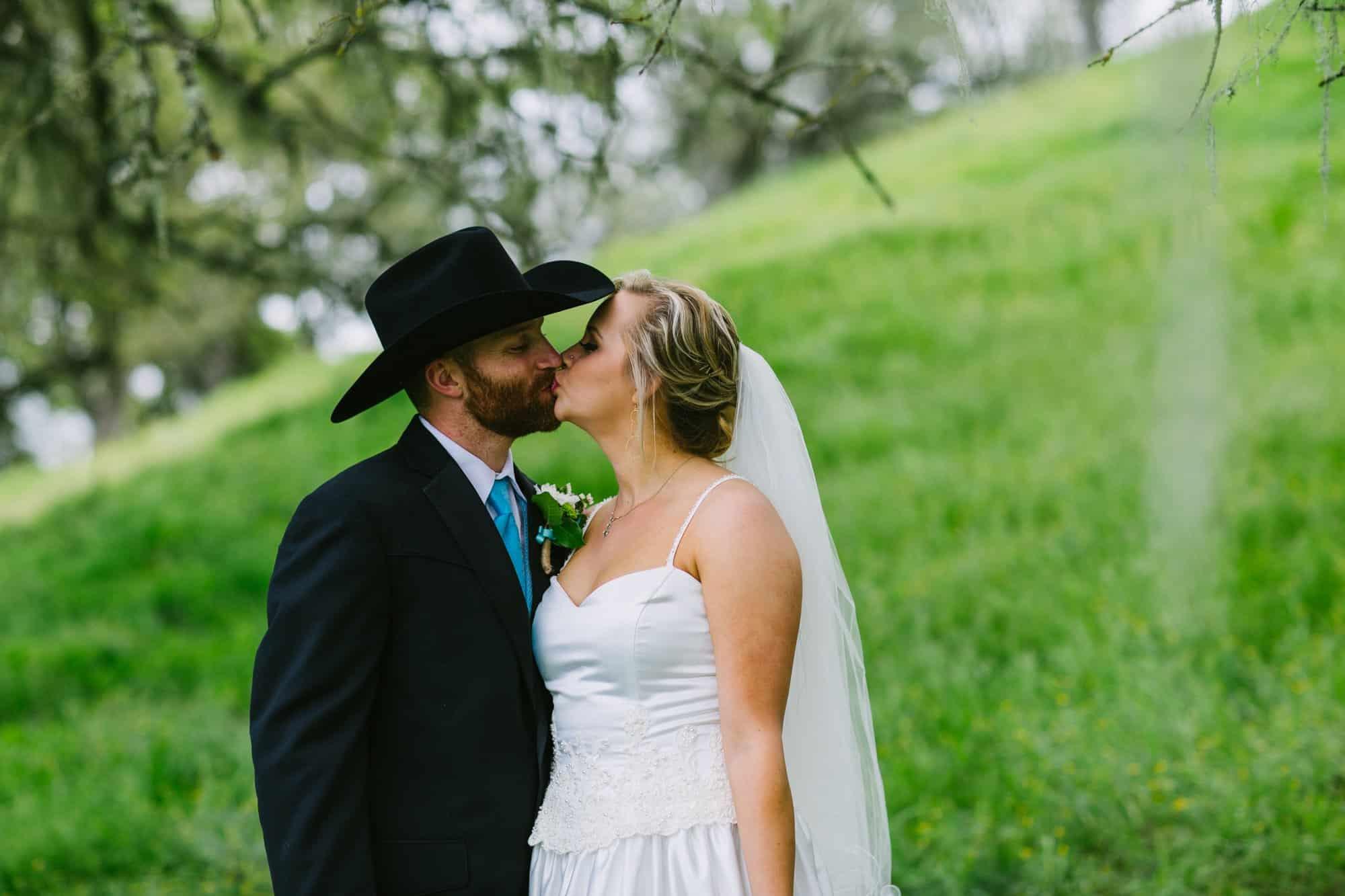 seitz_paso_robles_wedding-53