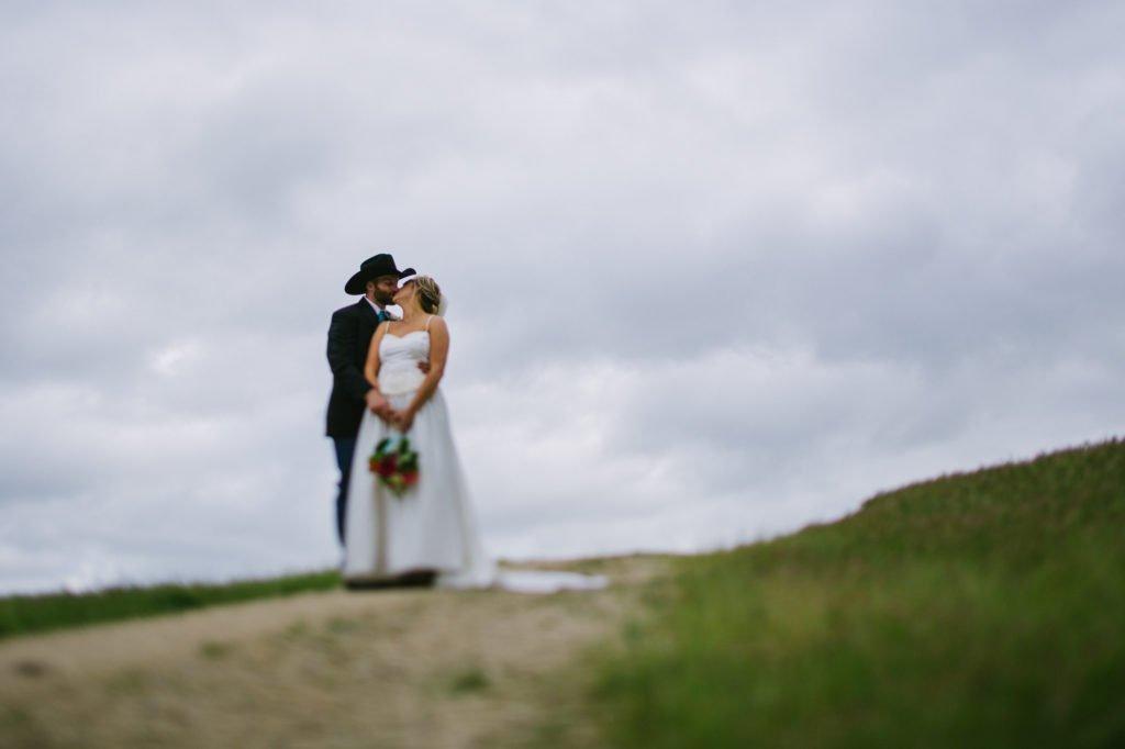 paso robles wedding photographers