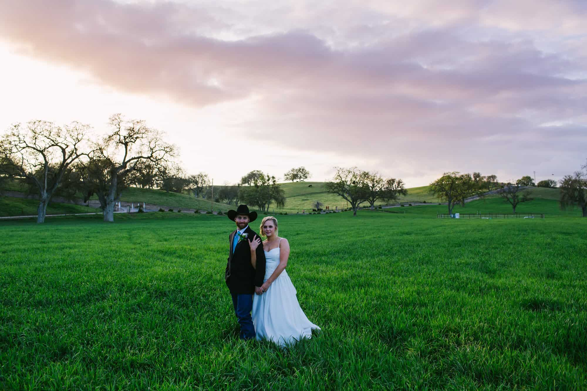 seitz_paso_robles_wedding-75