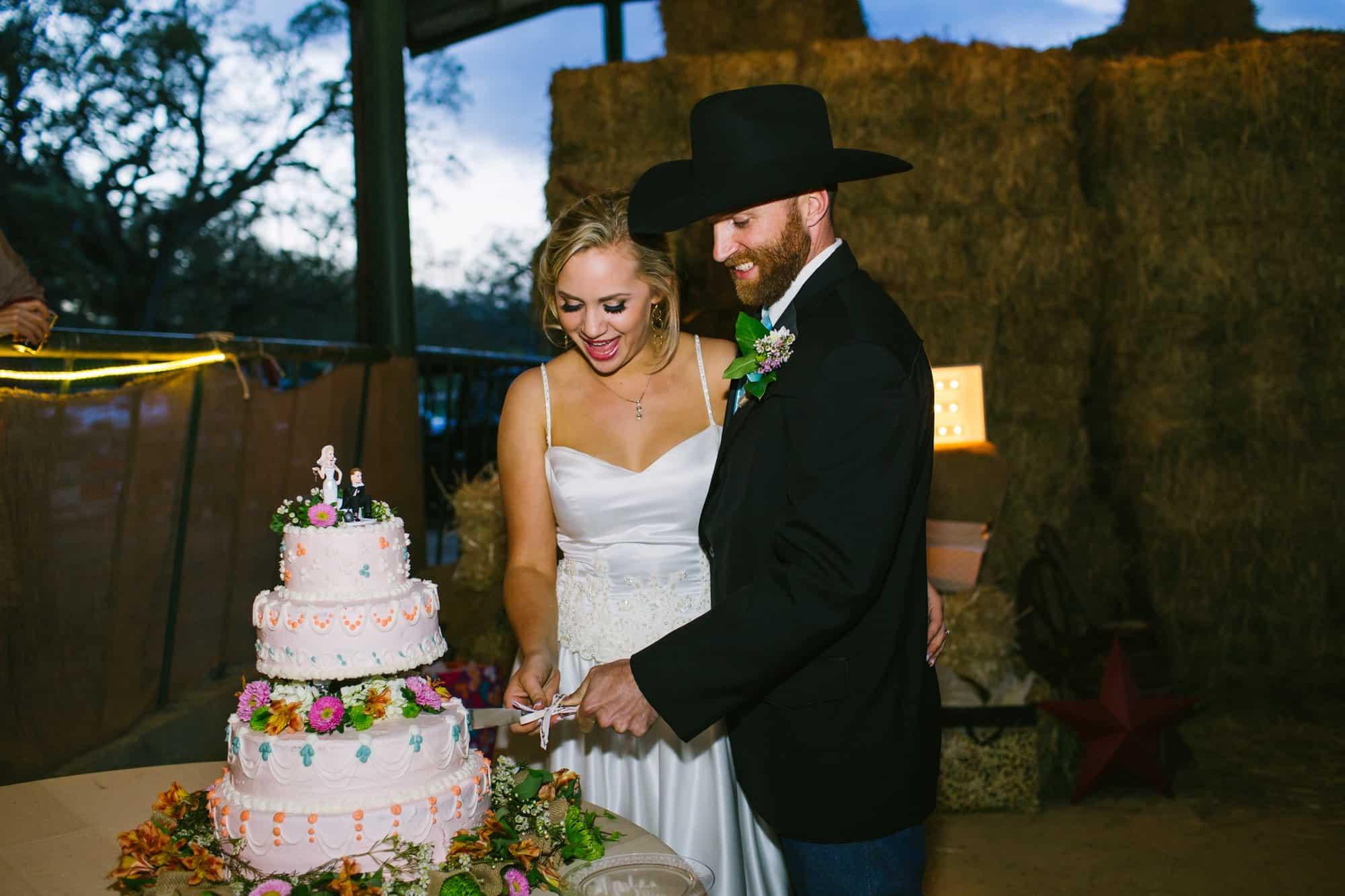 seitz_paso_robles_wedding-89