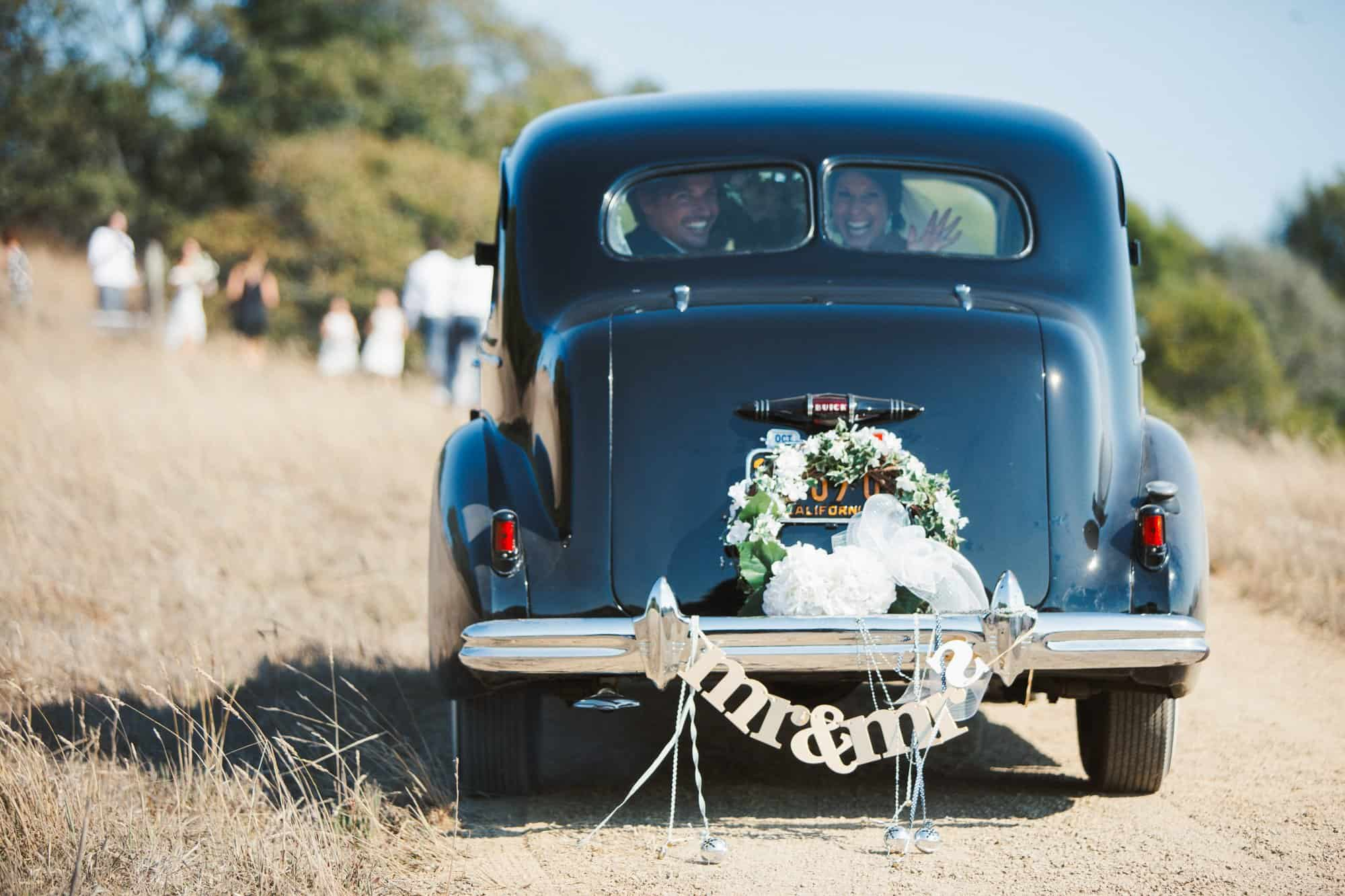 trappe ranch wedding