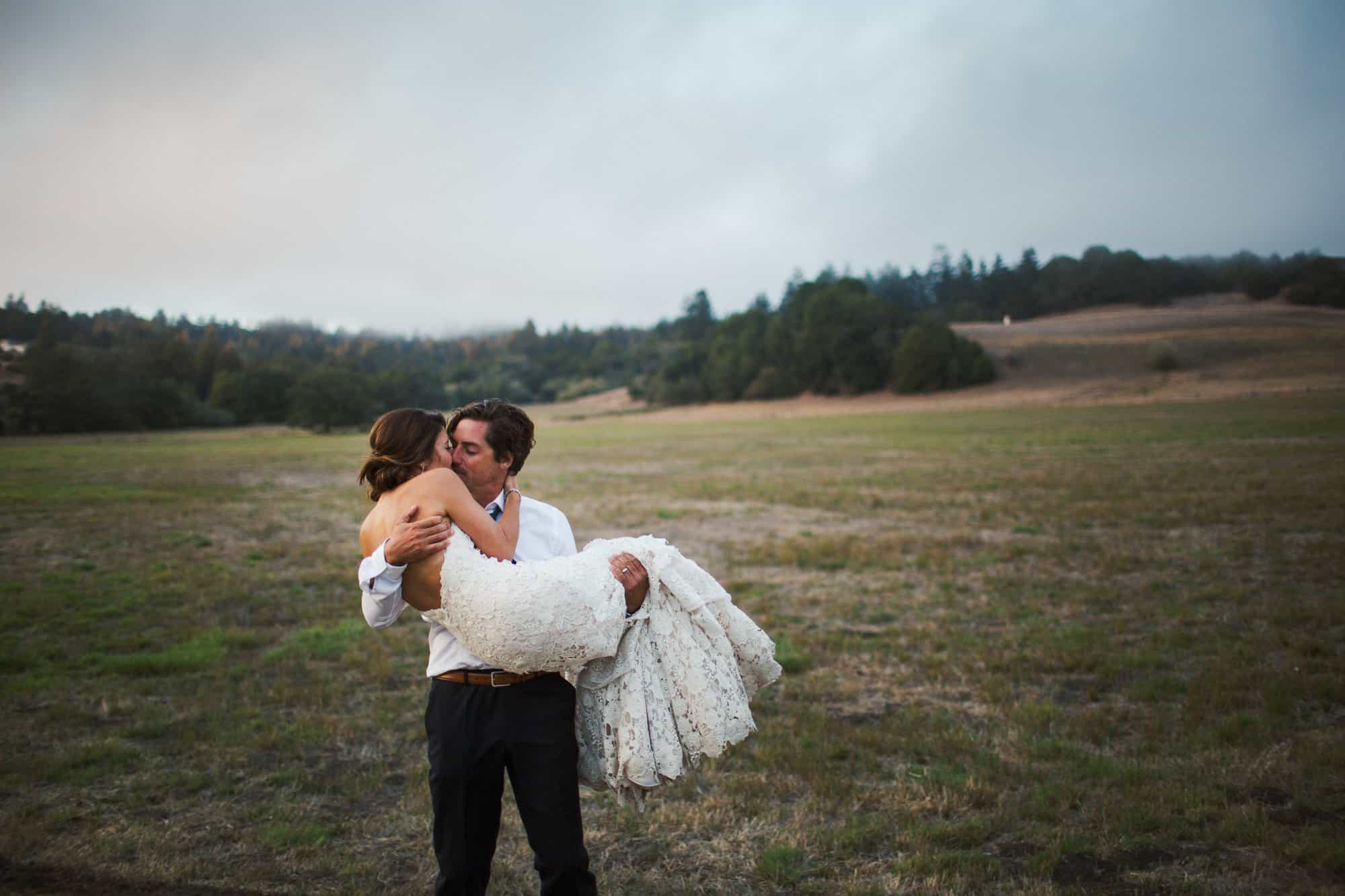 sebastopol wedding photographers
