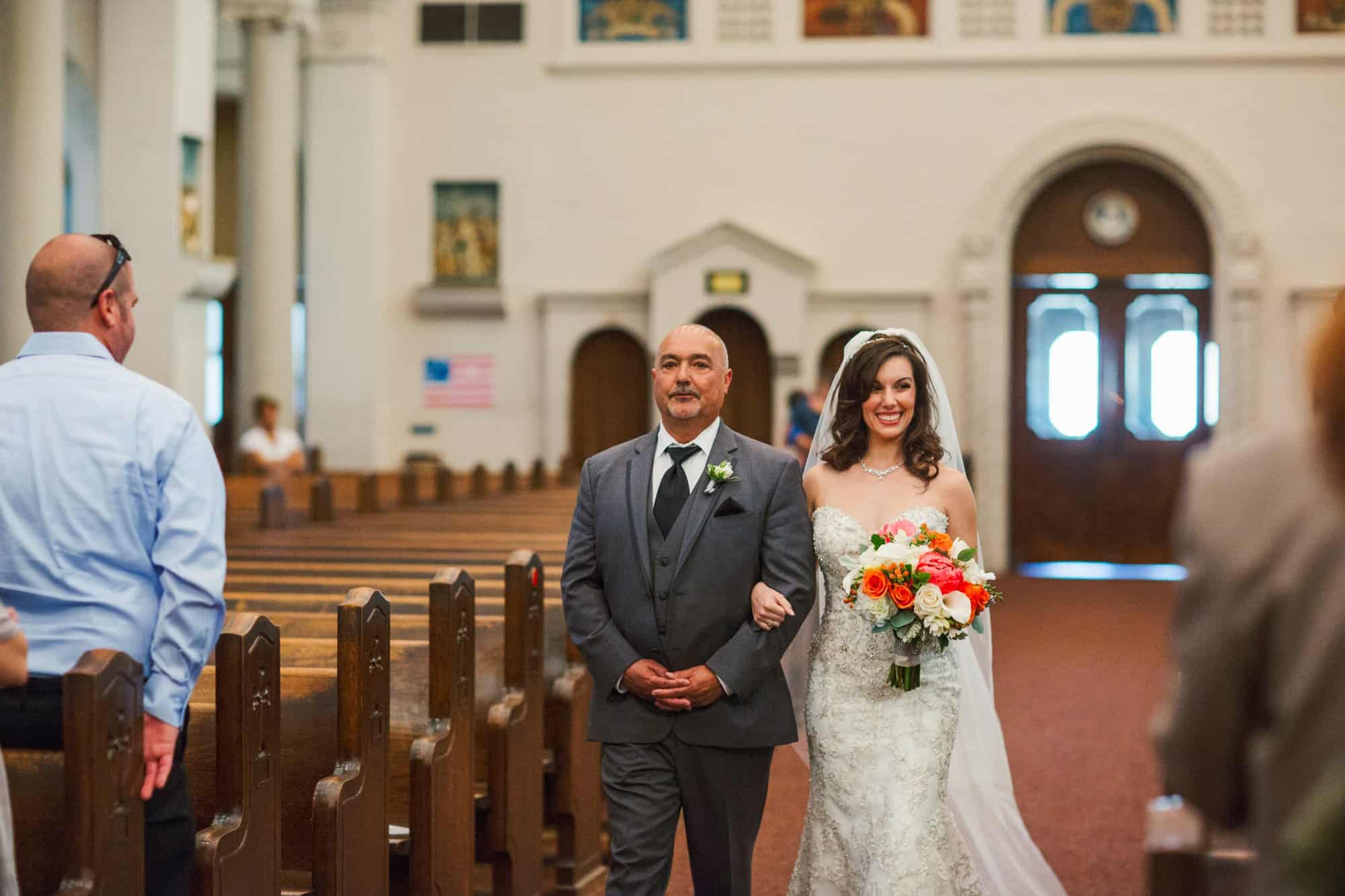 santa-barbara-wedding-photographers-10