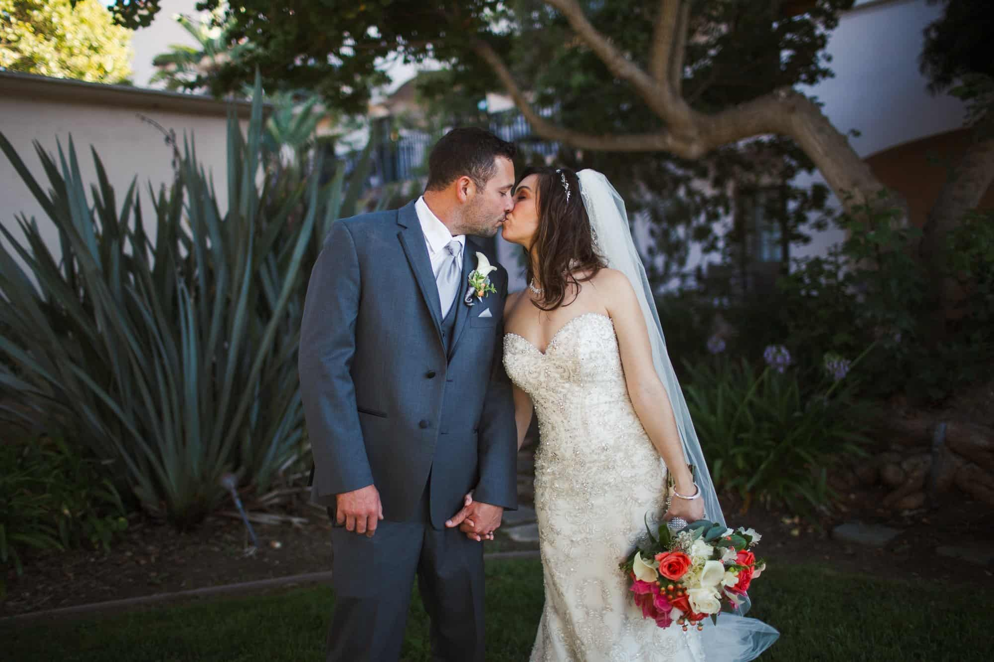 santa-barbara-wedding-photographers-20