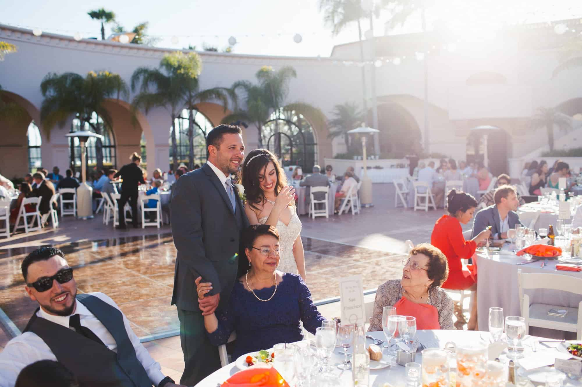 santa-barbara-wedding-photographers-27