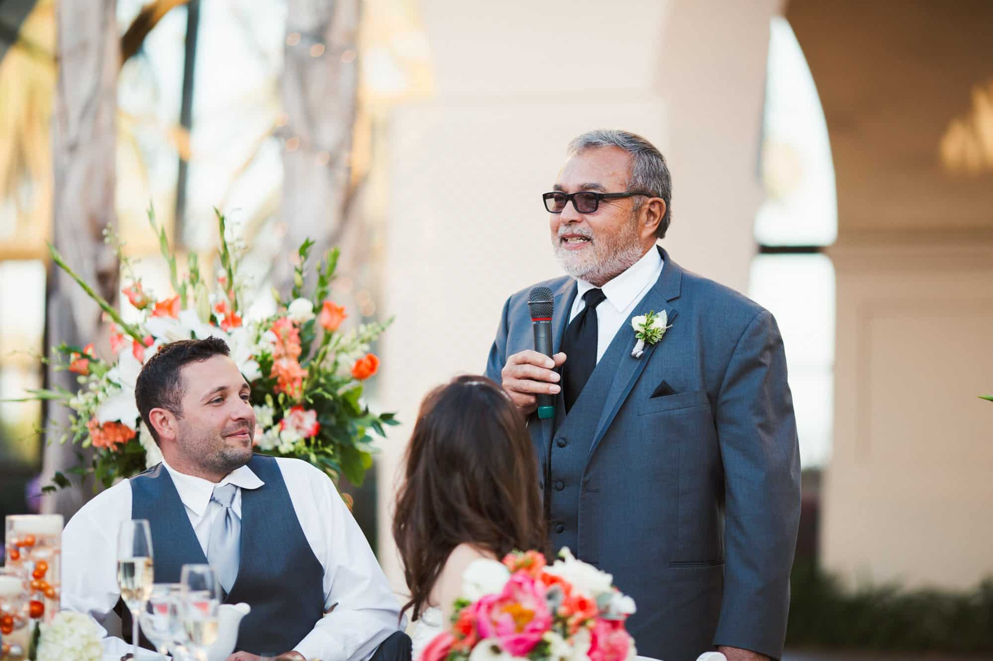 santa-barbara-wedding-photographers-32