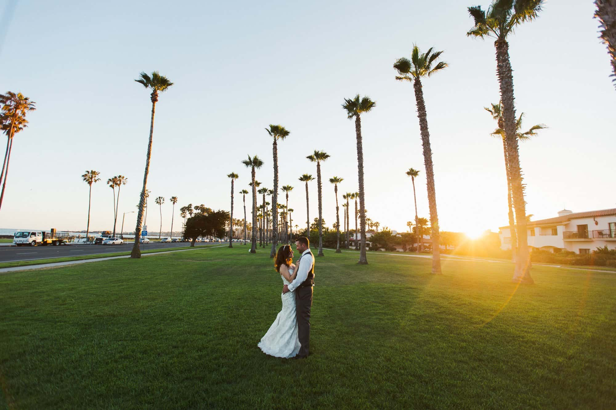 santa-barbara-wedding-photographers-39