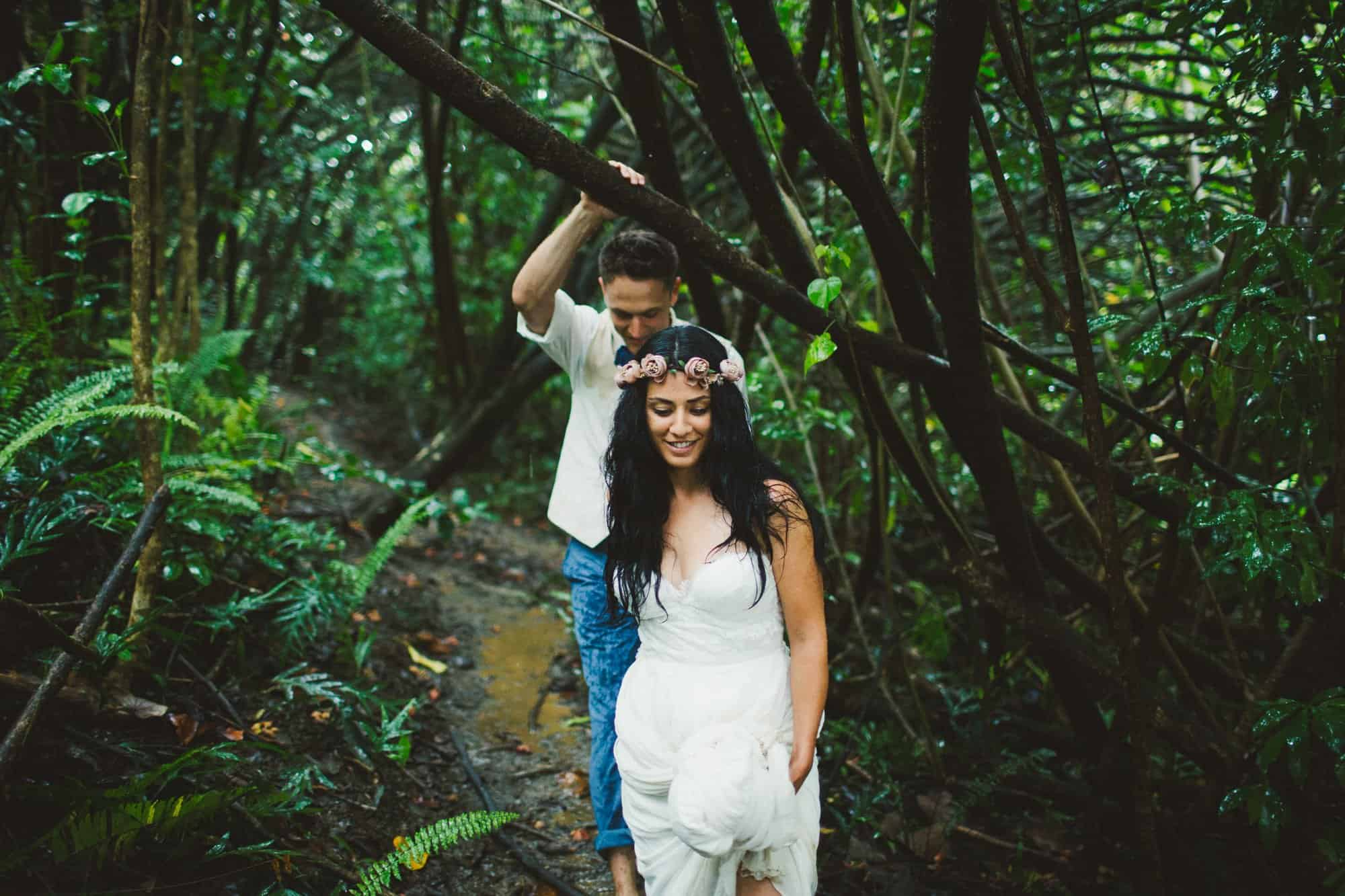 maui-adventure-wedding-photography-3