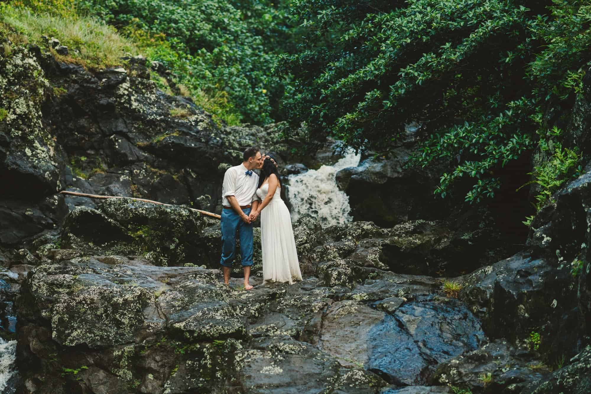 maui-adventure-wedding-photography-36