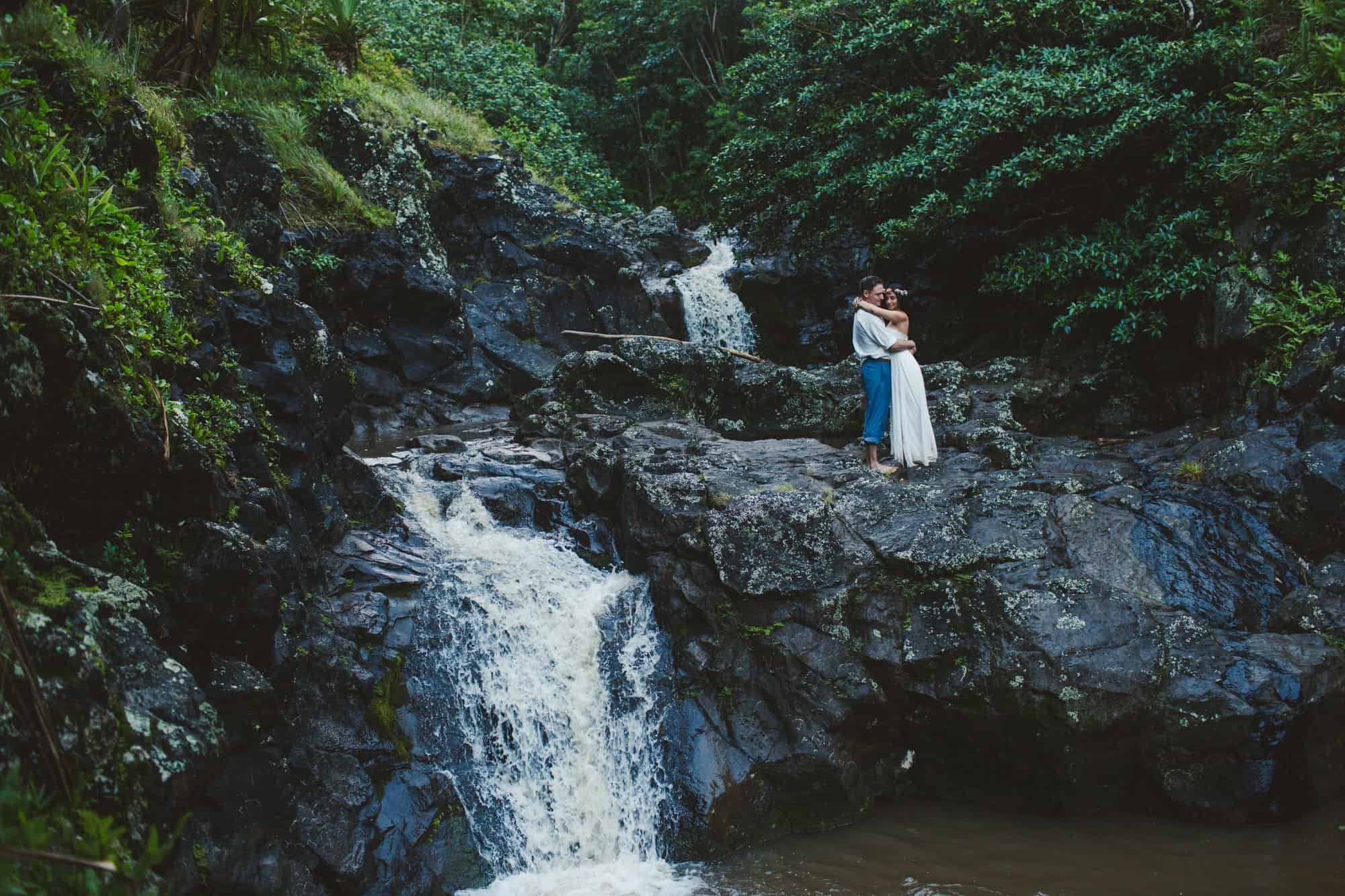 maui-adventure-wedding-photography-38