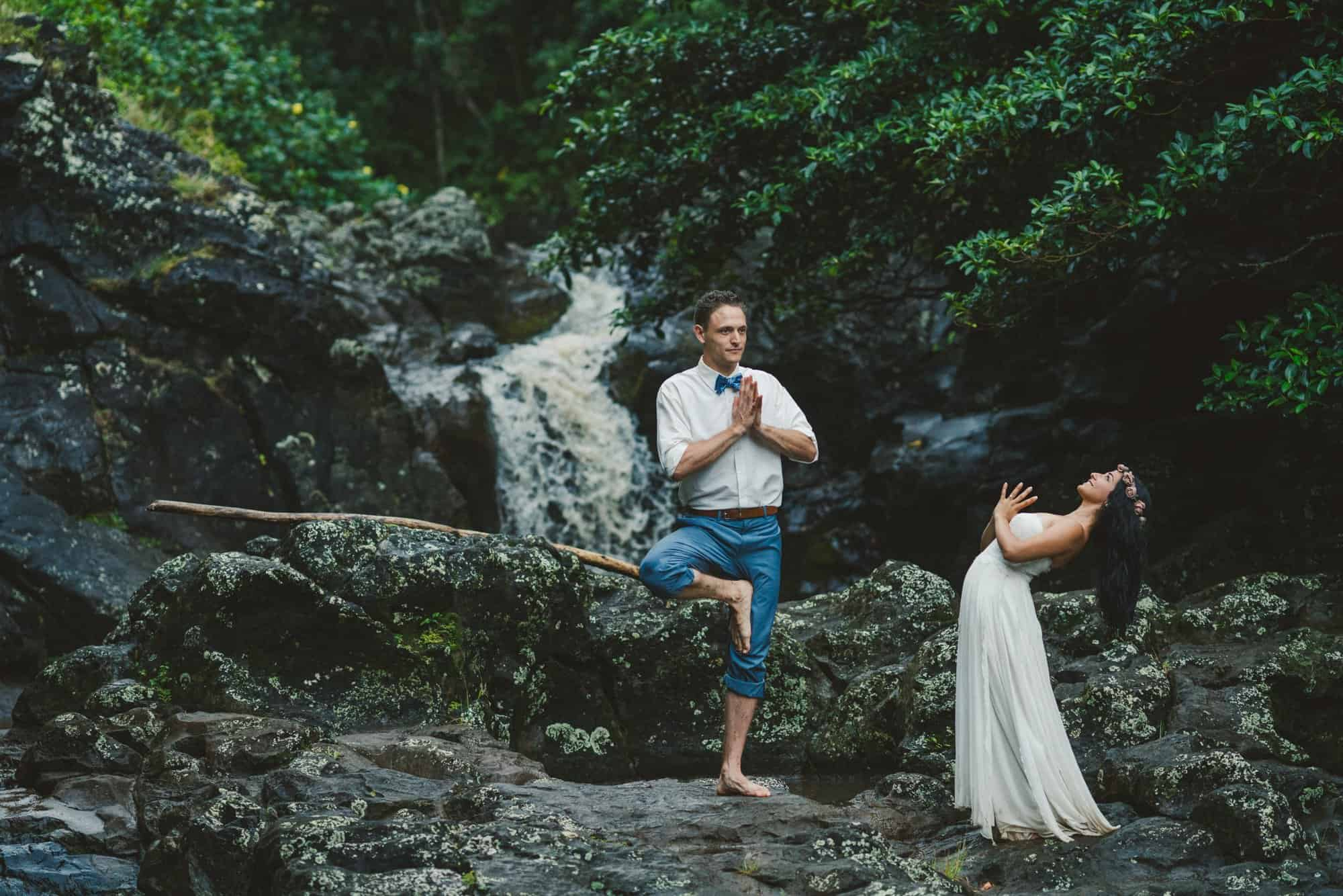 maui-adventure-wedding-photography-44