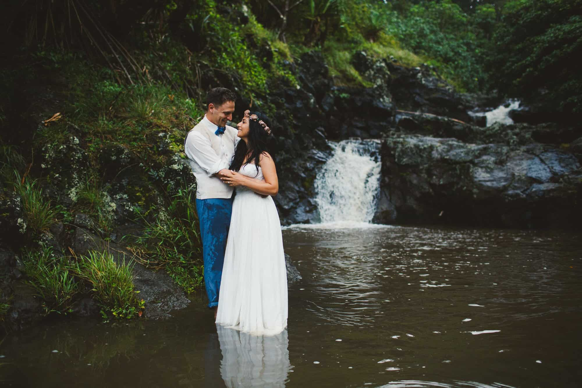maui-adventure-wedding-photography-5