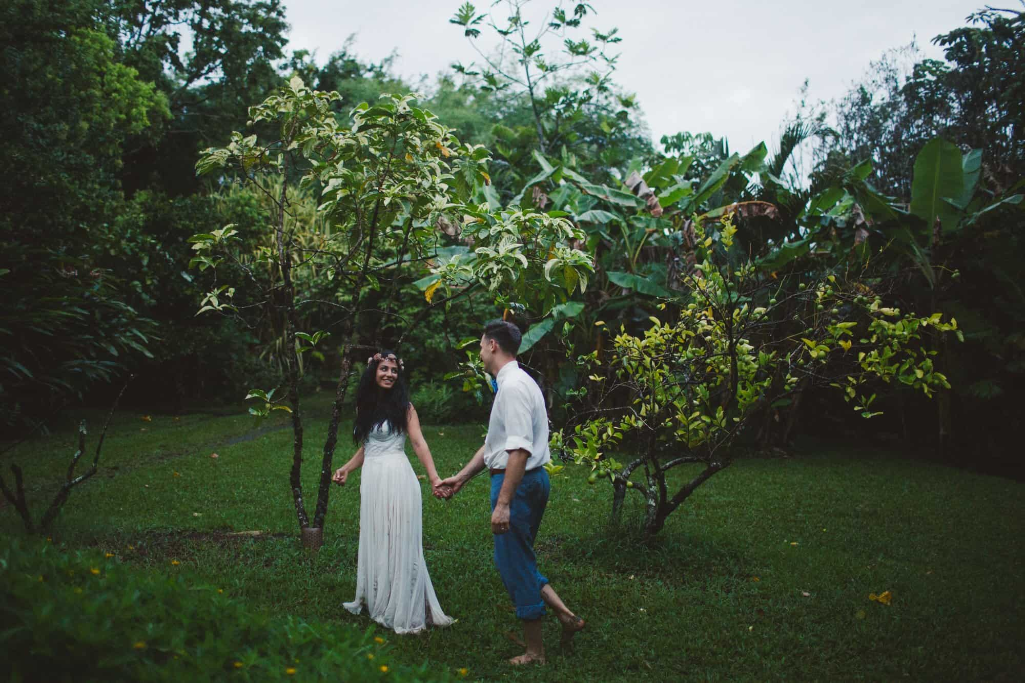 maui-adventure-wedding-photography-54