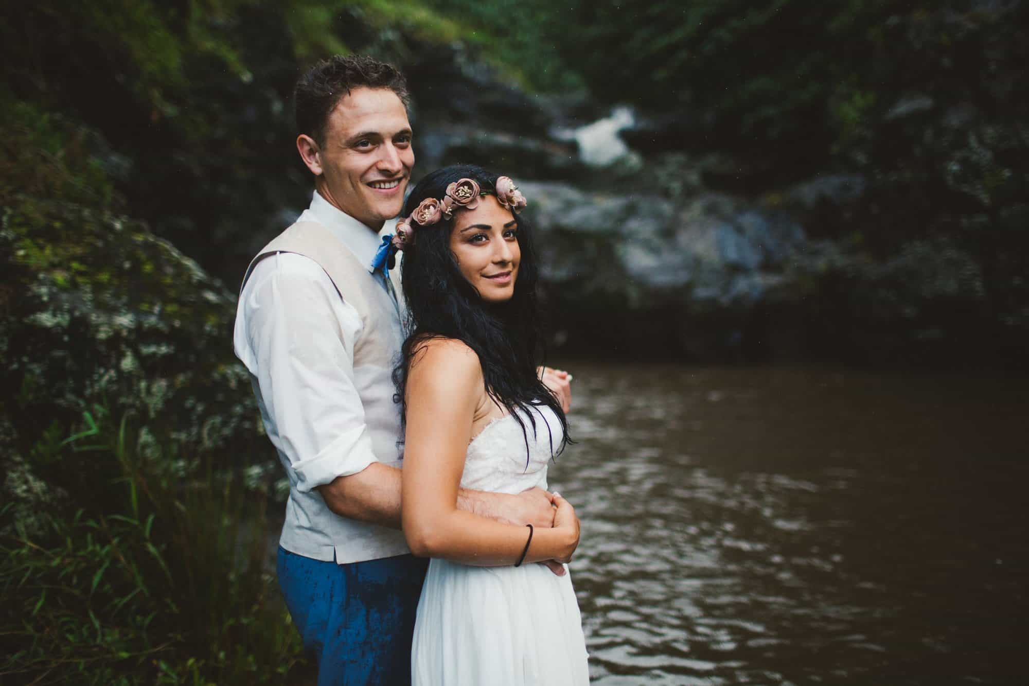 maui-adventure-wedding-photography-7