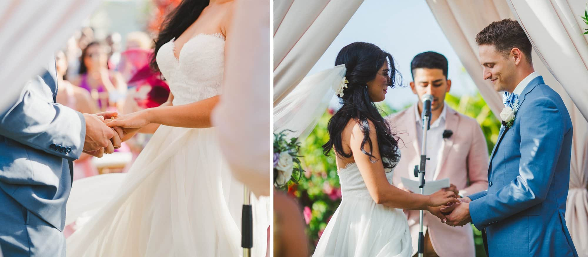 maui-wedding-photographer-37a