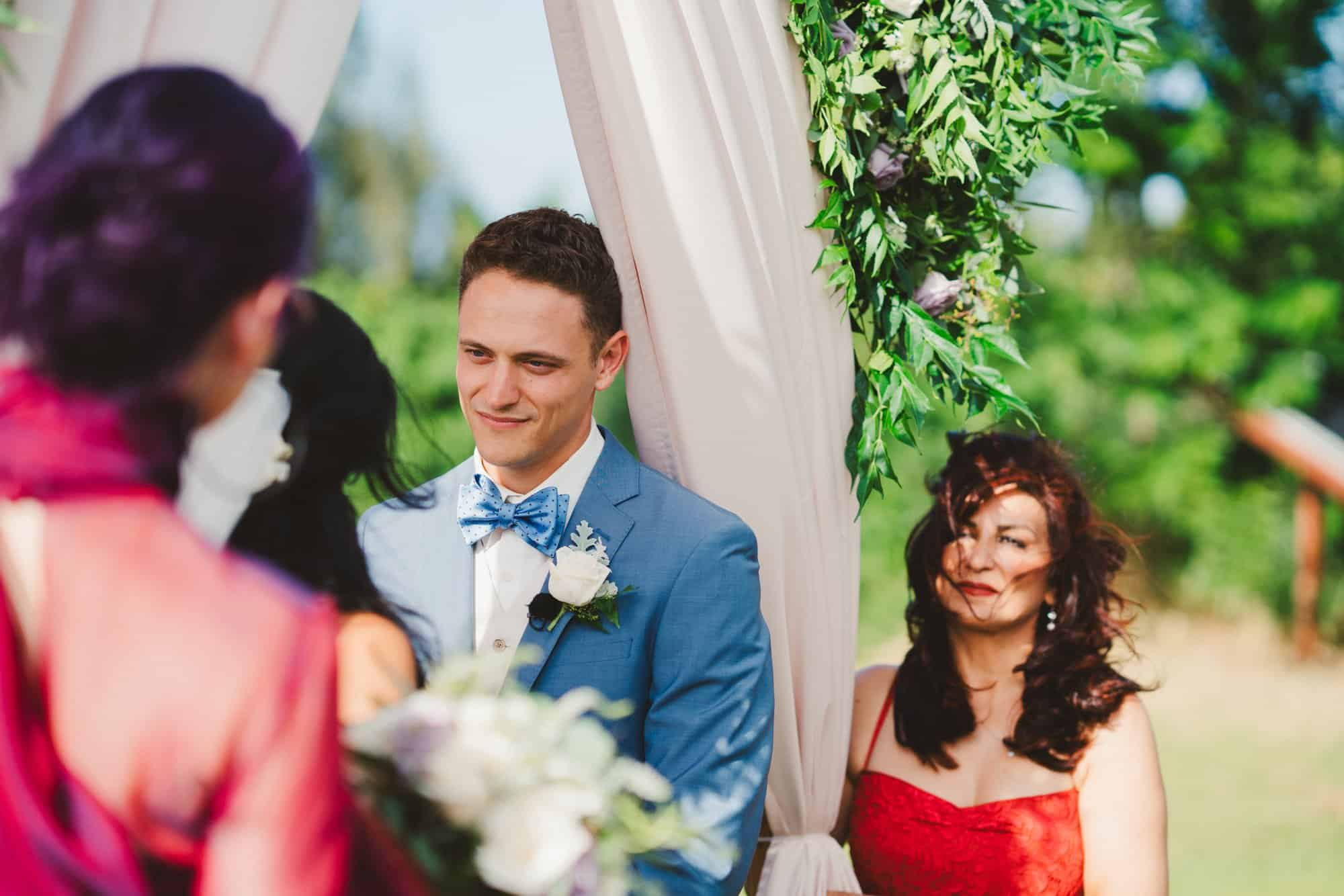 maui-wedding-photographer-38