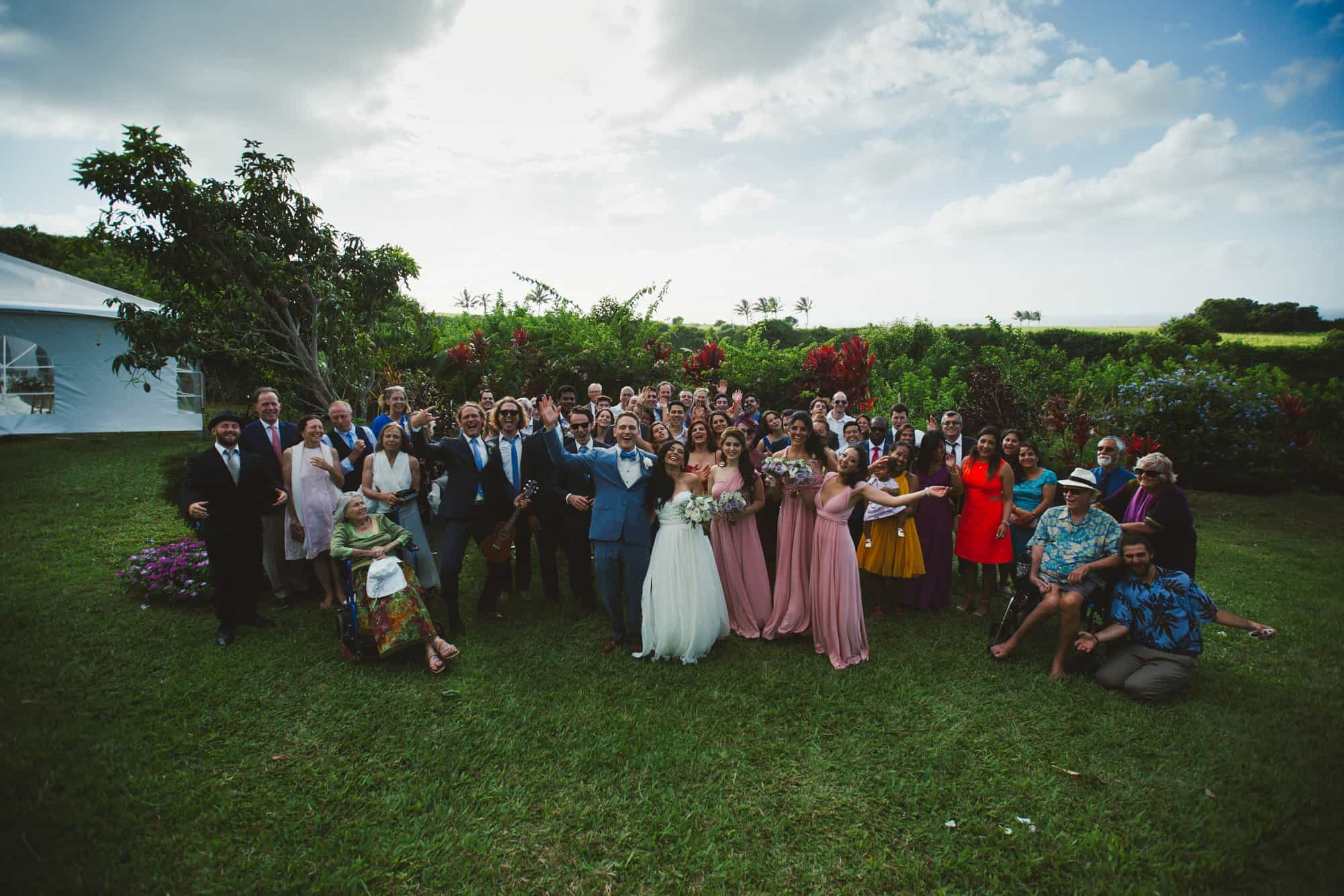 maui-wedding-photographer-43