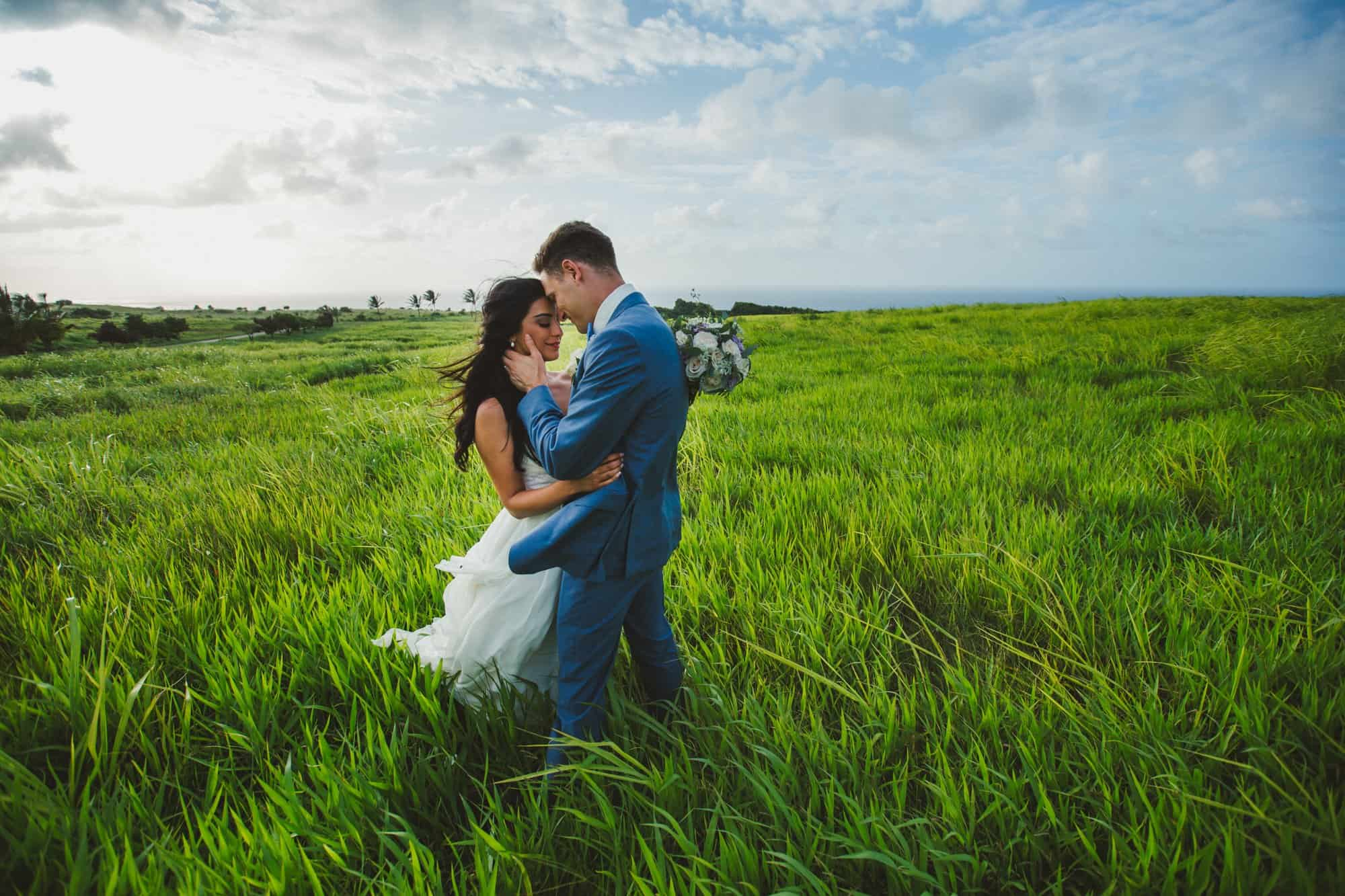 maui wedding photography portraits
