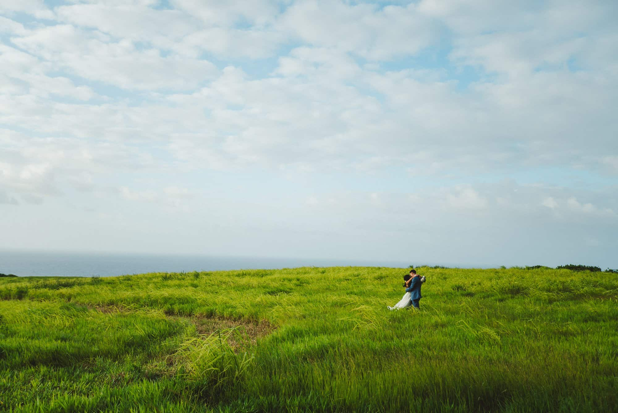 maui-wedding-photographer-57