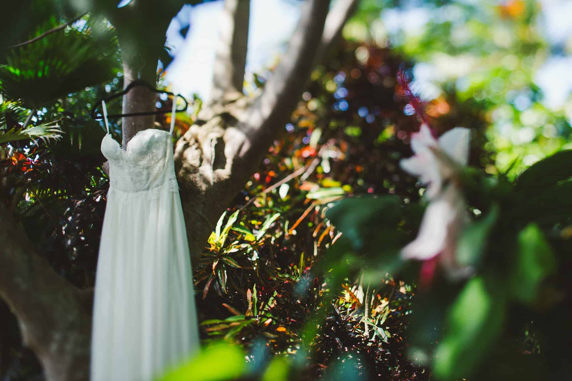 maui-wedding-photographer-6