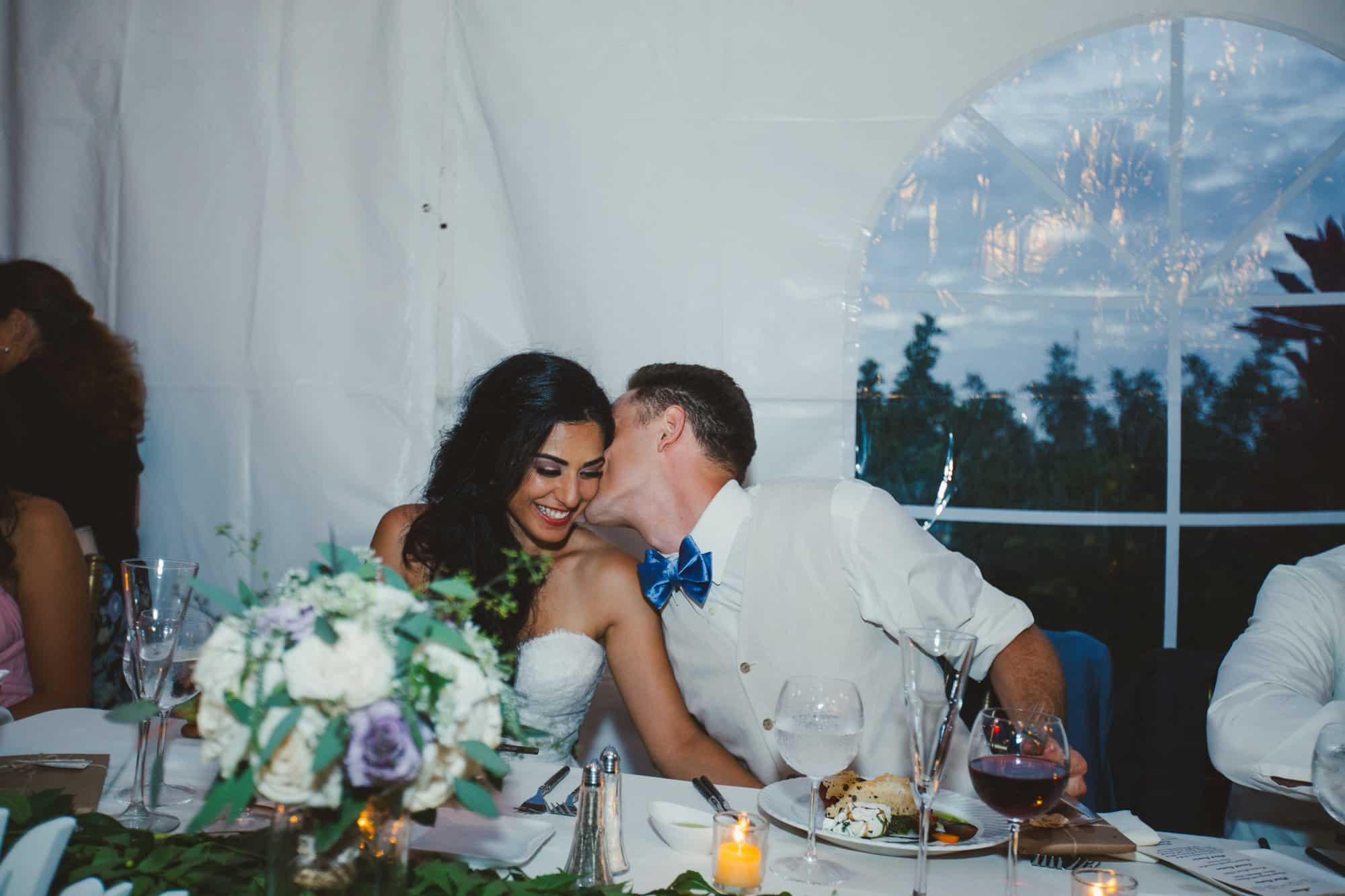 maui-wedding-photographer-76