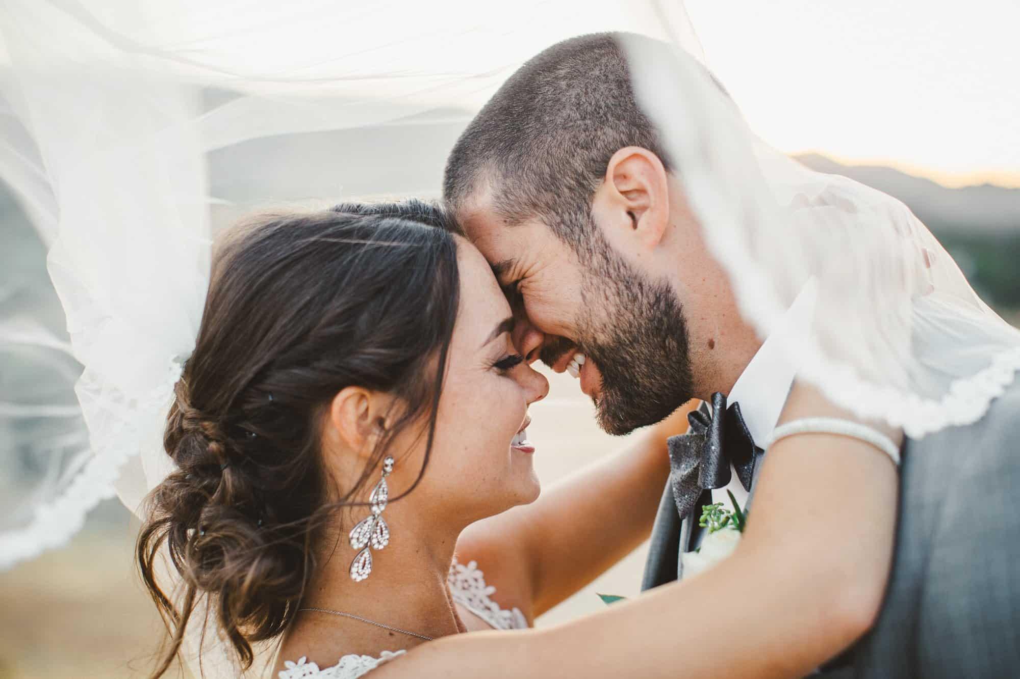Grace Maralyn Estate Wedding photographers