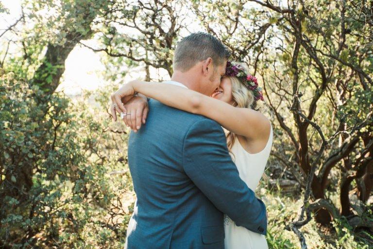 Yosemite wedding photographers