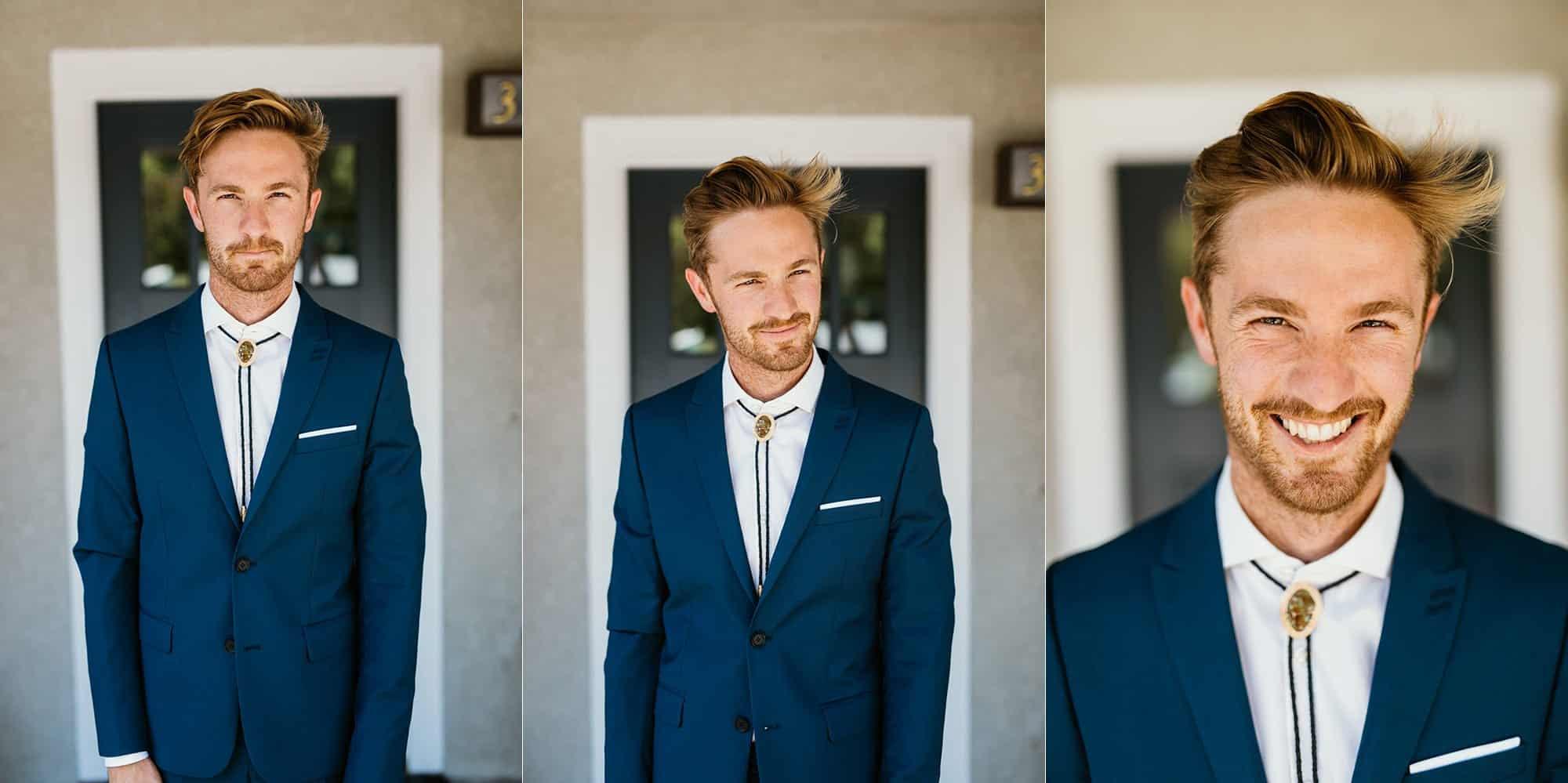 groom portraits san luis obispo