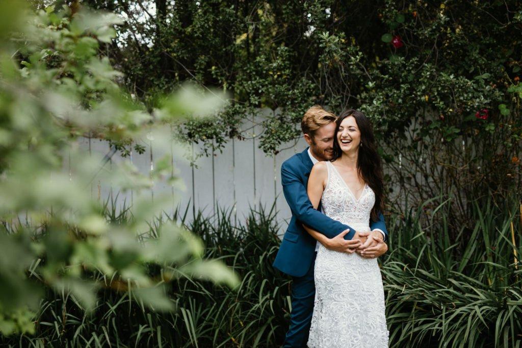 dylan odbert wedding