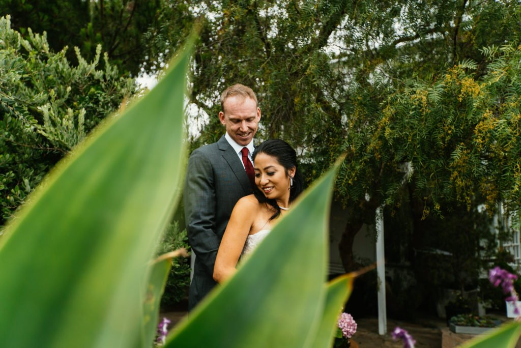 Ranch del cielo wedding photographers