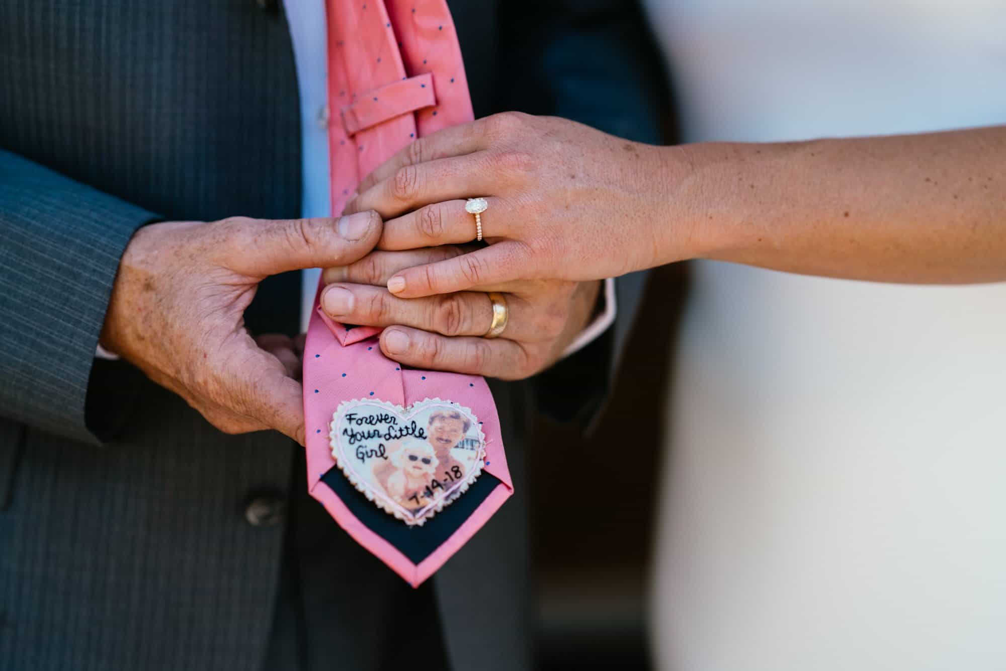 barn wedding san luis obispo