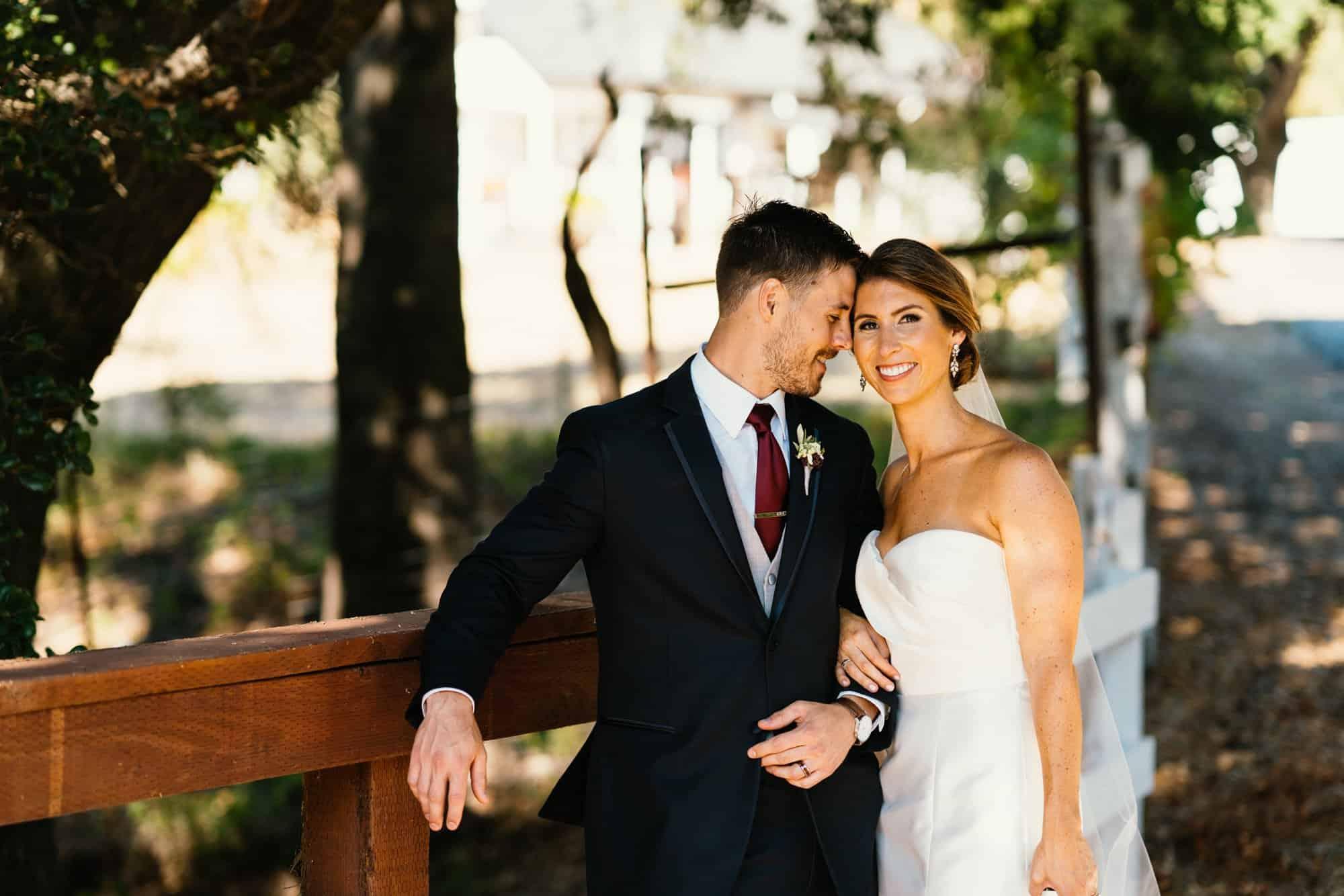 Higuera Ranch Wedding photos