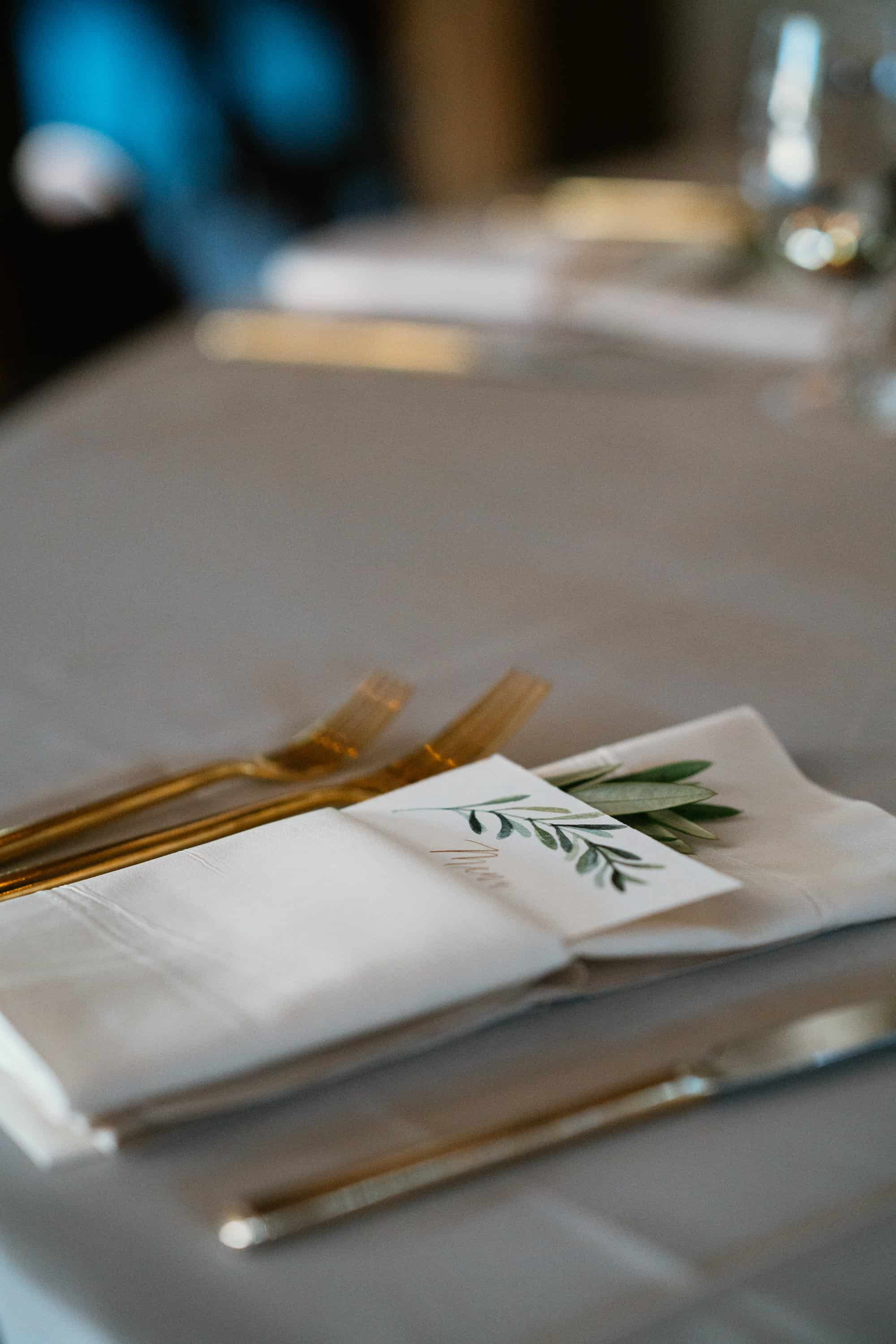 higuera ranch wedding details