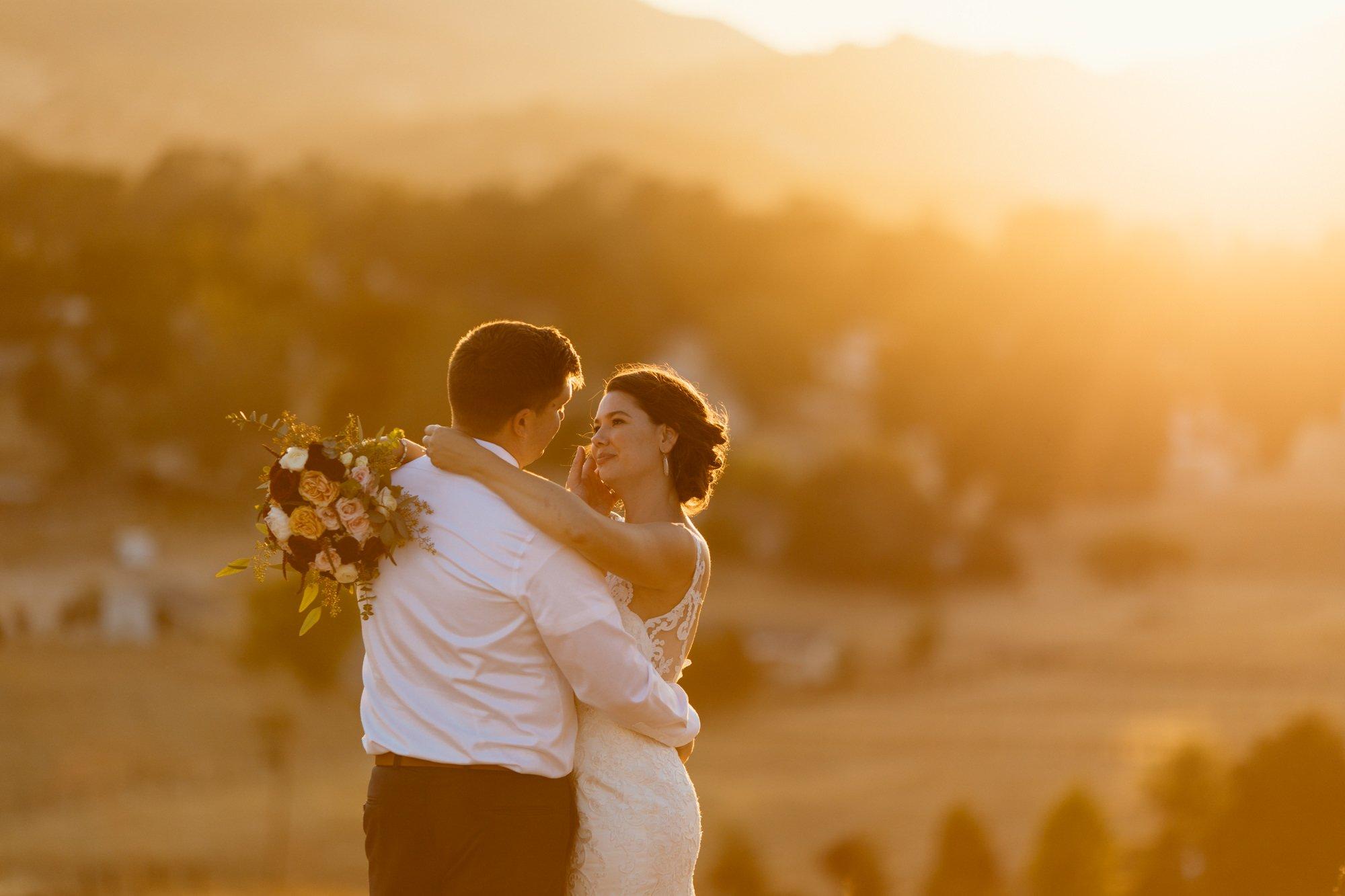 grace maralyn estate wedding photographer