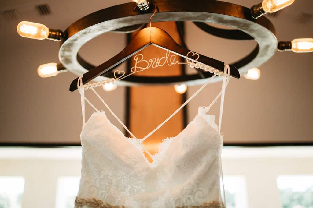 paso robles wedding details