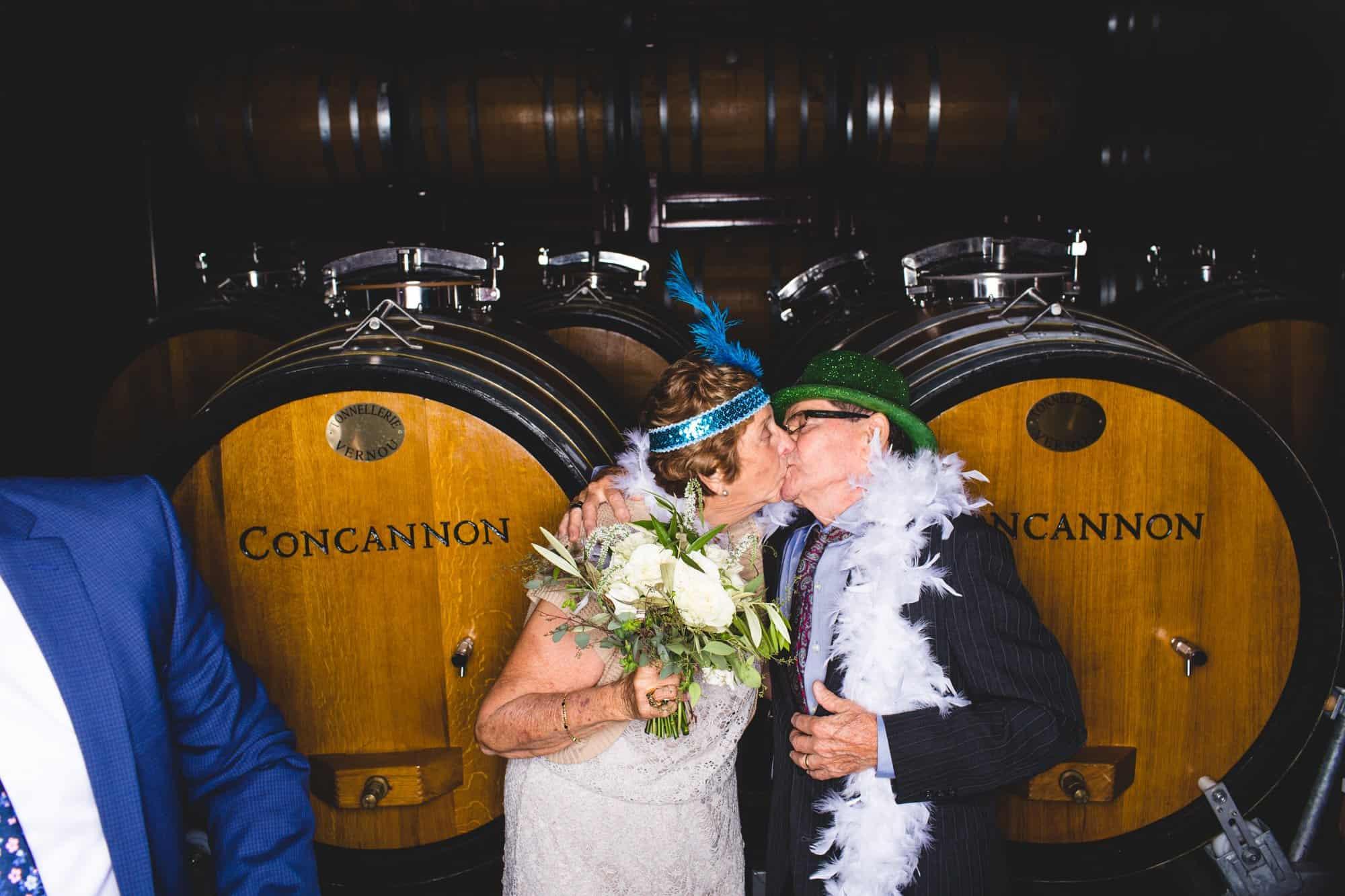 concannon_wedding-3