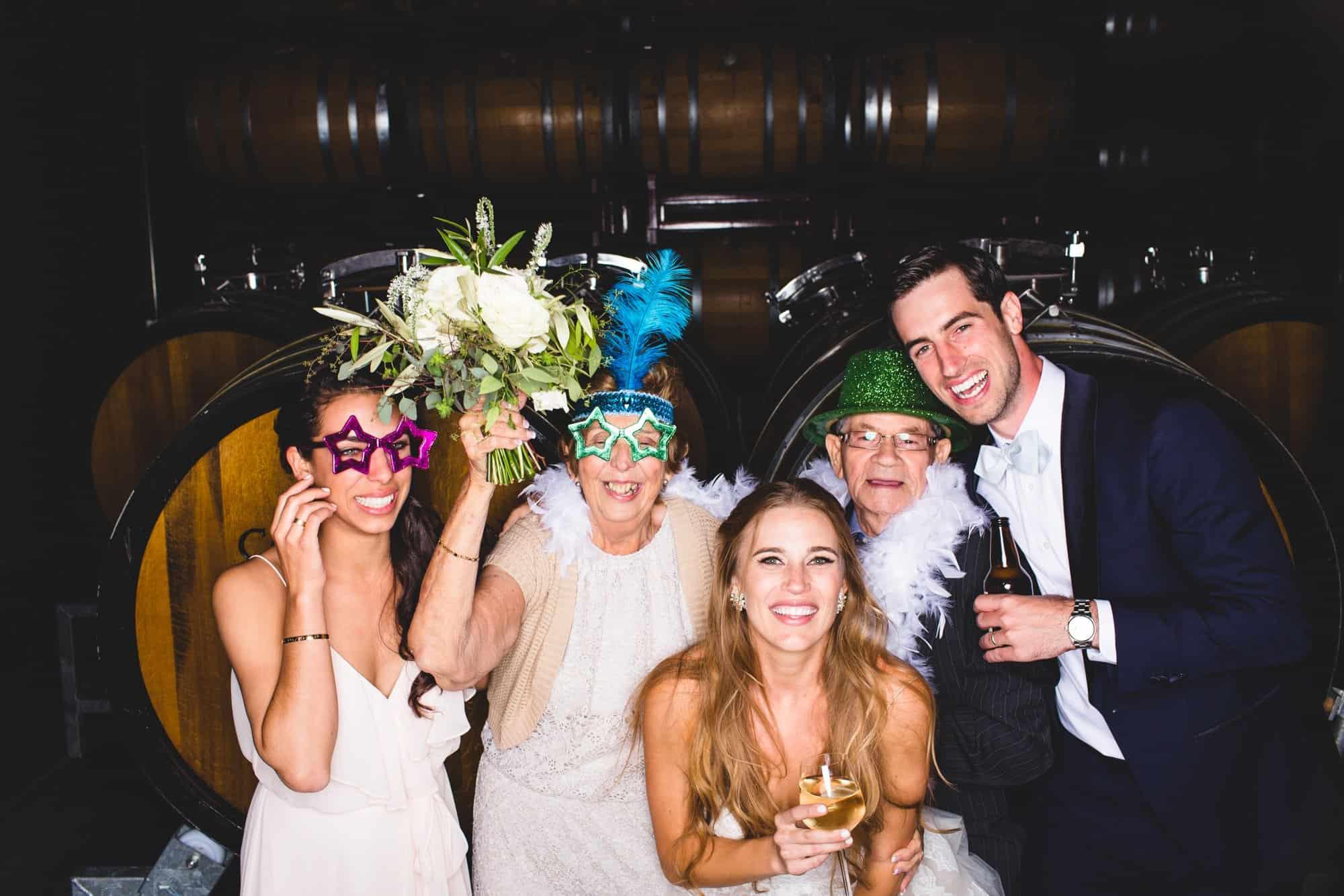 concannon_wedding-4