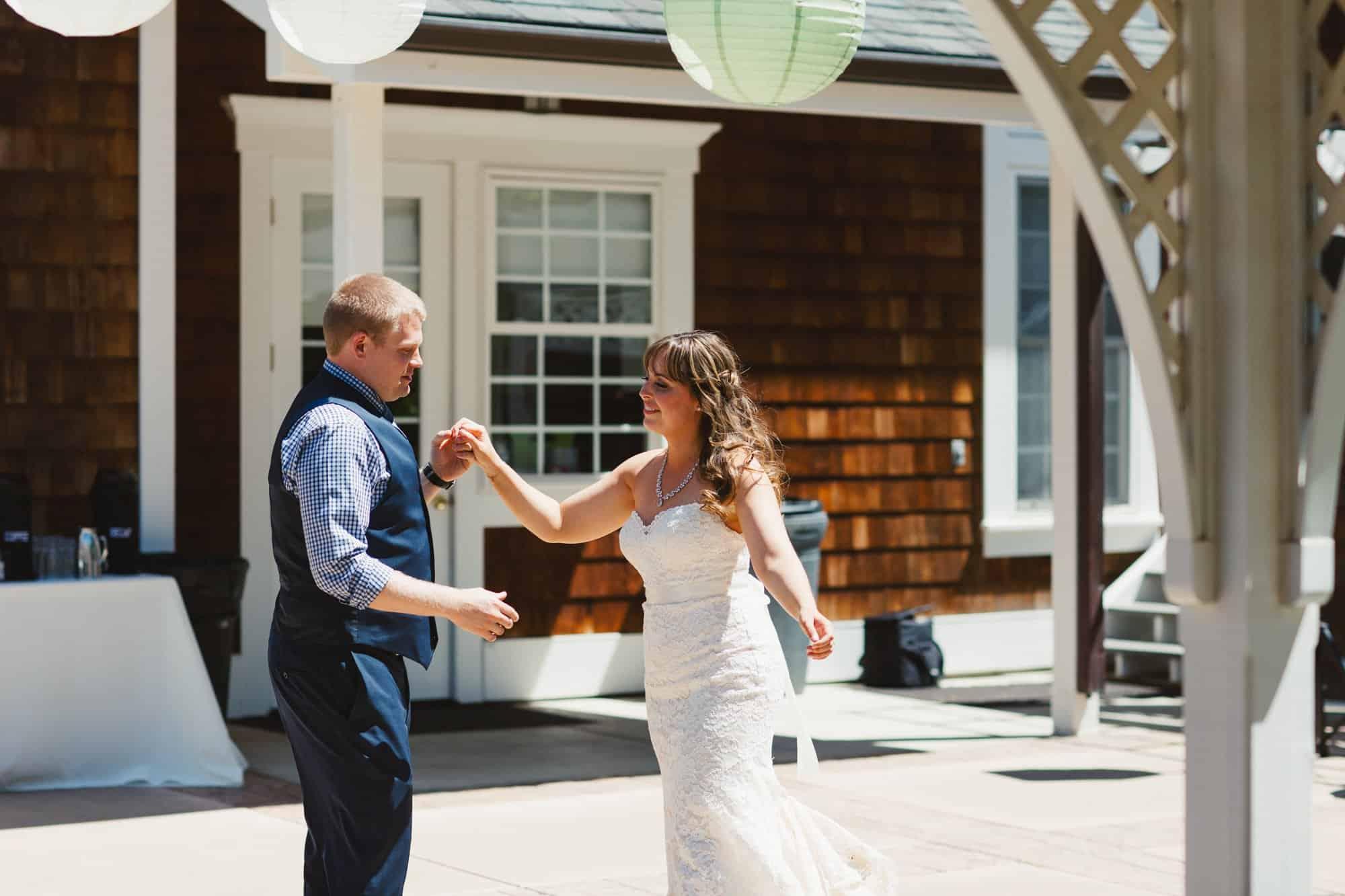 moonshiner collective wedding