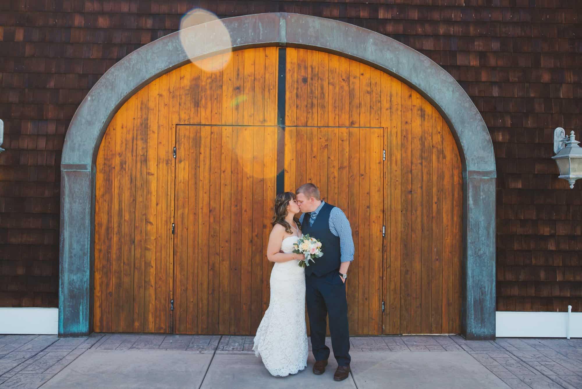 spanish oaks wedding photography